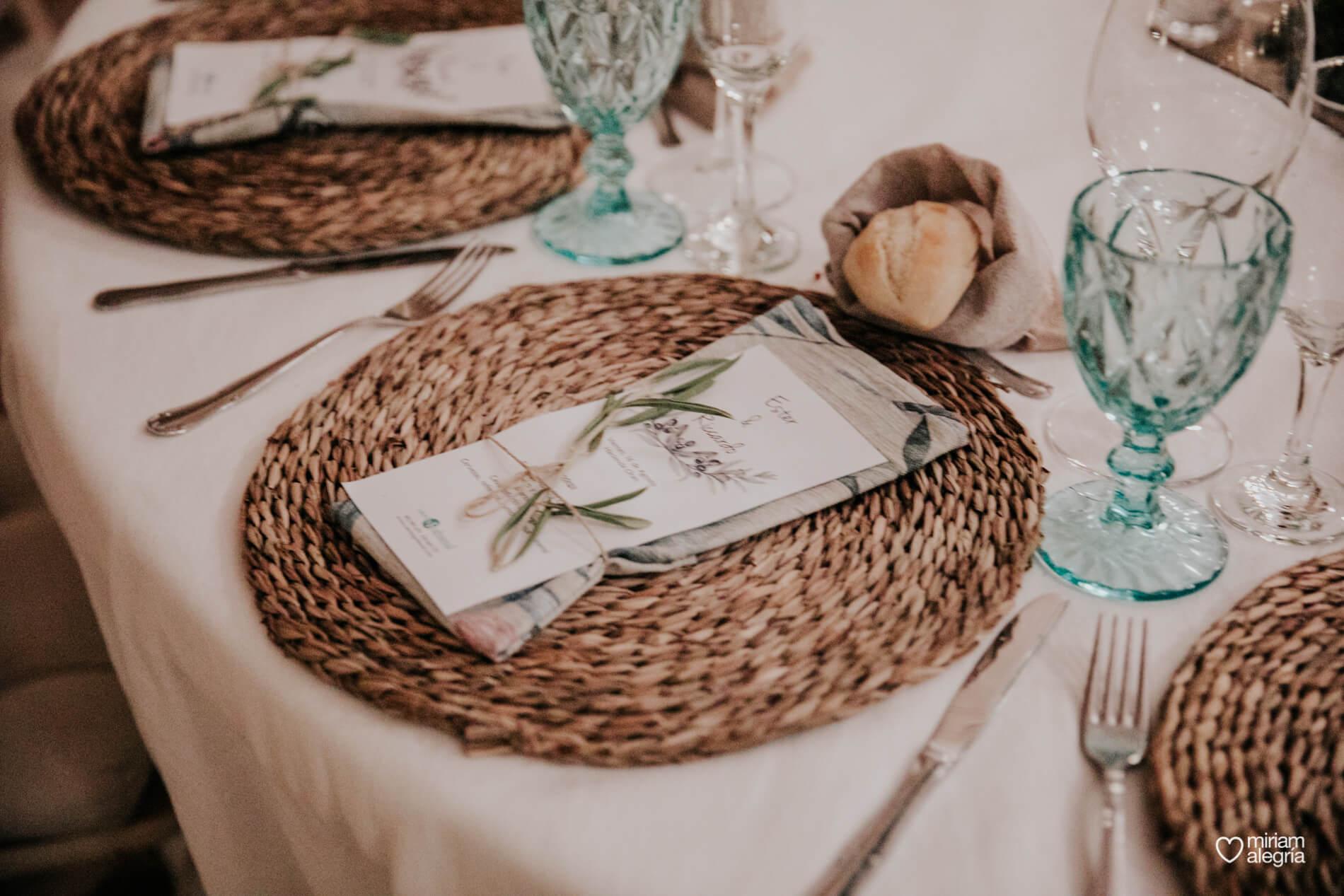 boda-en-sevilla-miriam-alegria-149