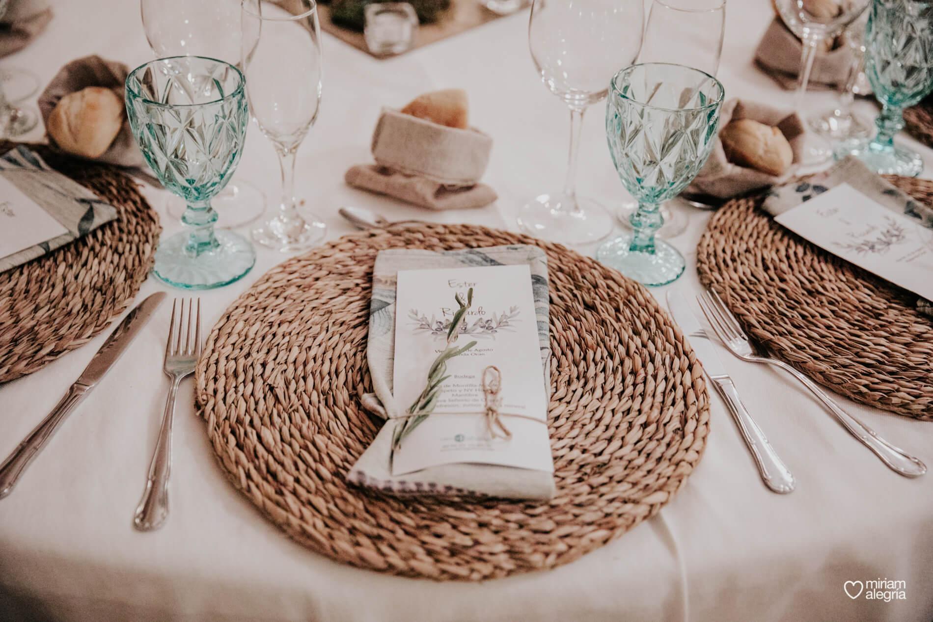 boda-en-sevilla-miriam-alegria-150