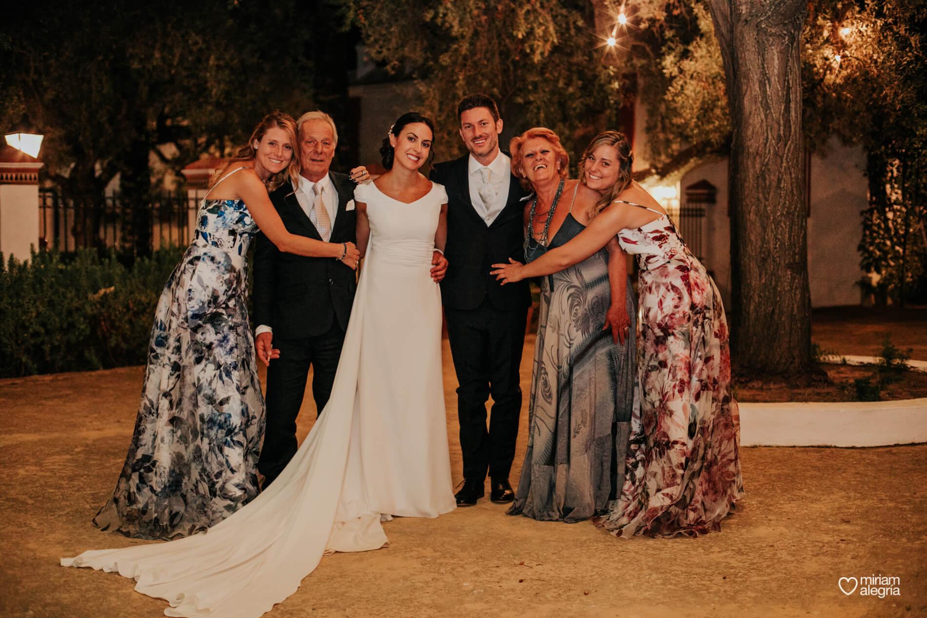 boda-en-sevilla-miriam-alegria-152