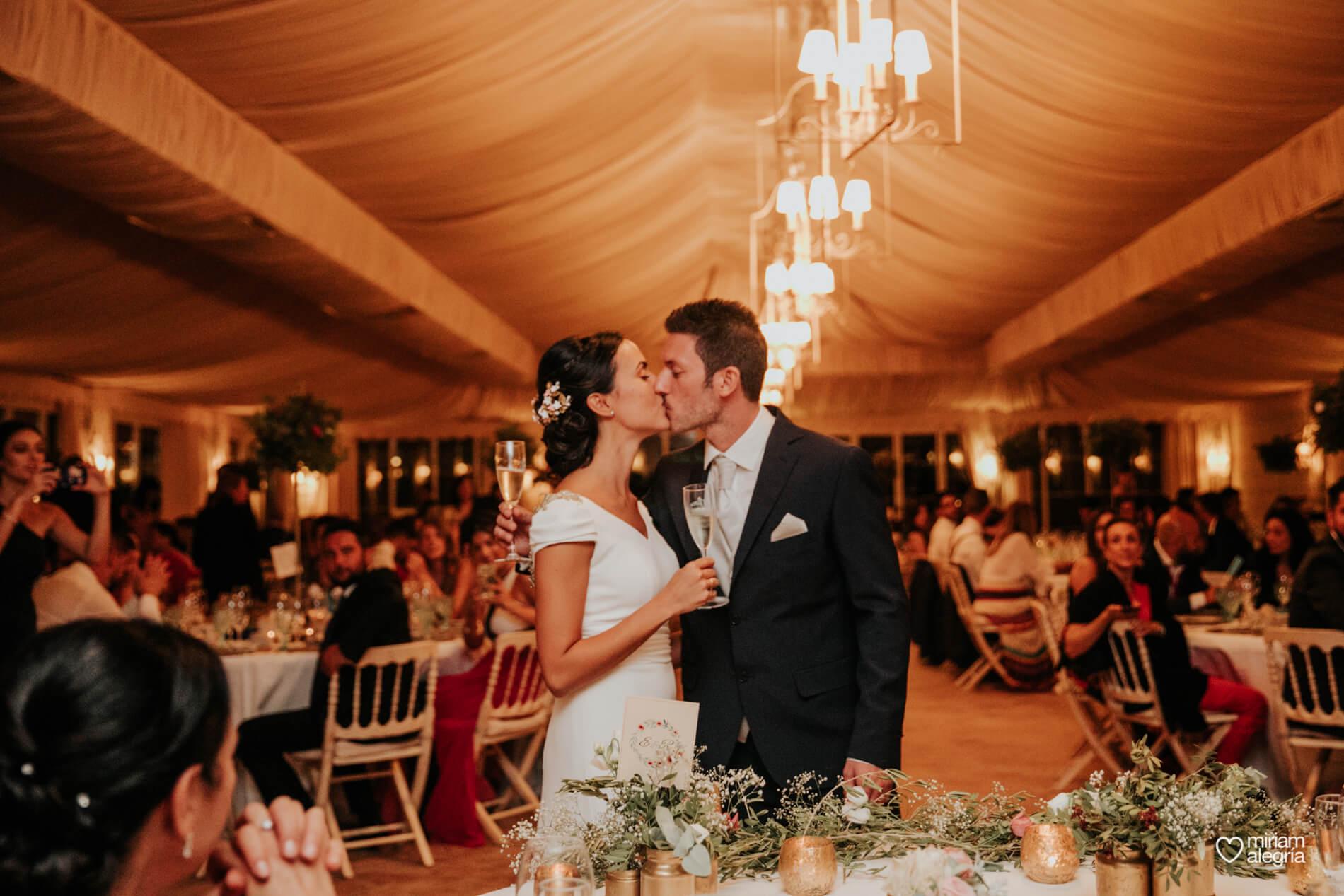 boda-en-sevilla-miriam-alegria-154