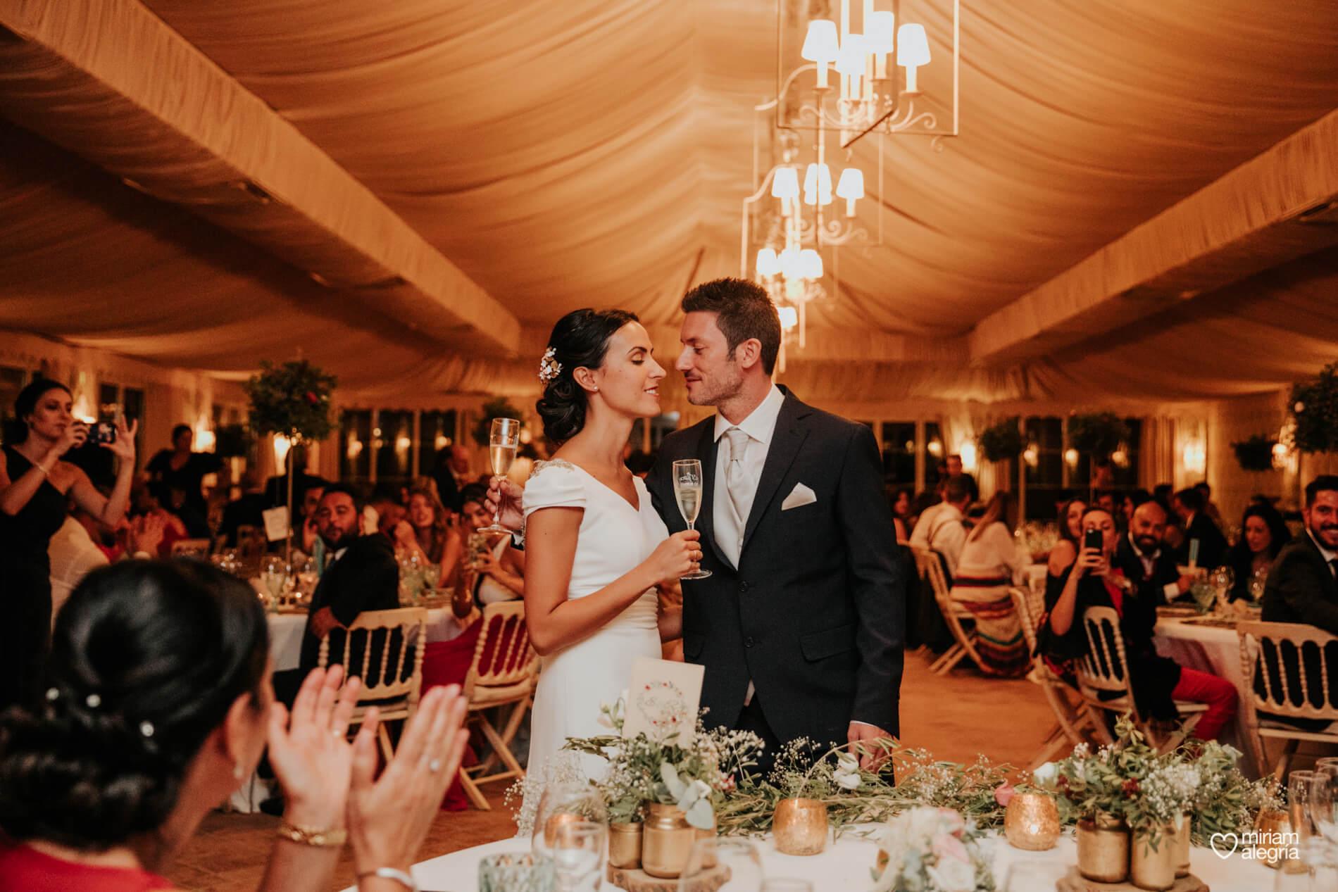 boda-en-sevilla-miriam-alegria-155