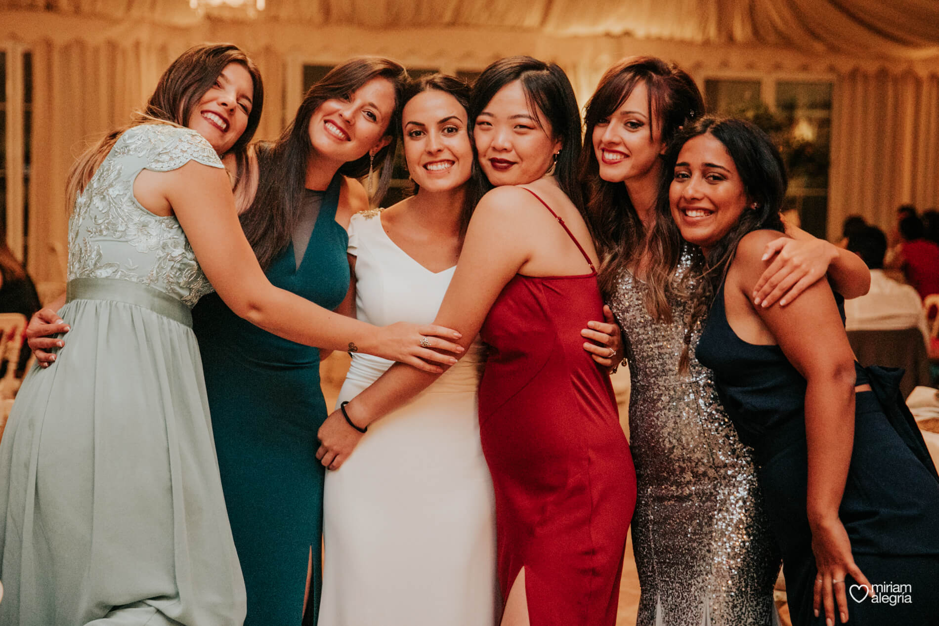 boda-en-sevilla-miriam-alegria-157