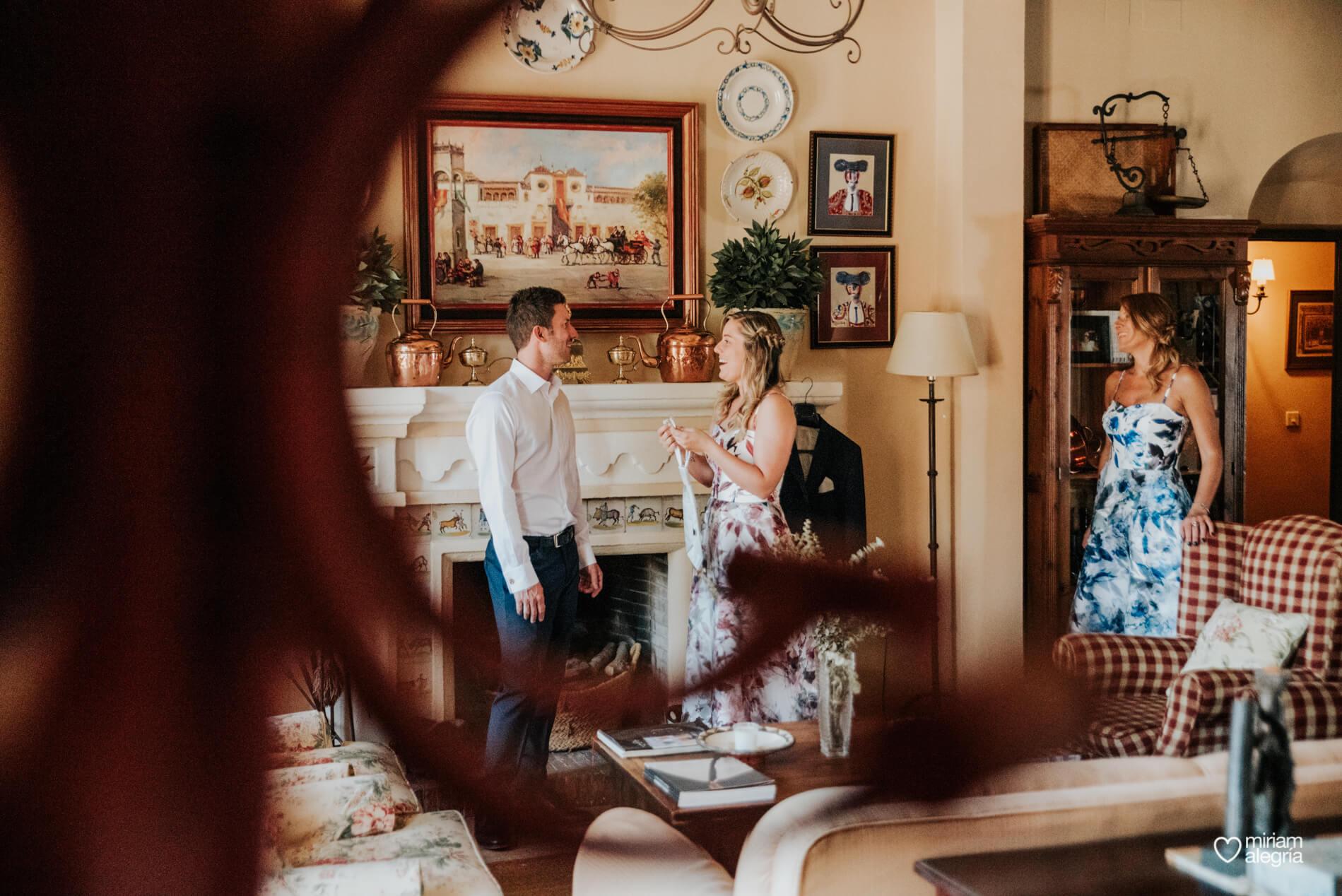 boda-en-sevilla-miriam-alegria-16
