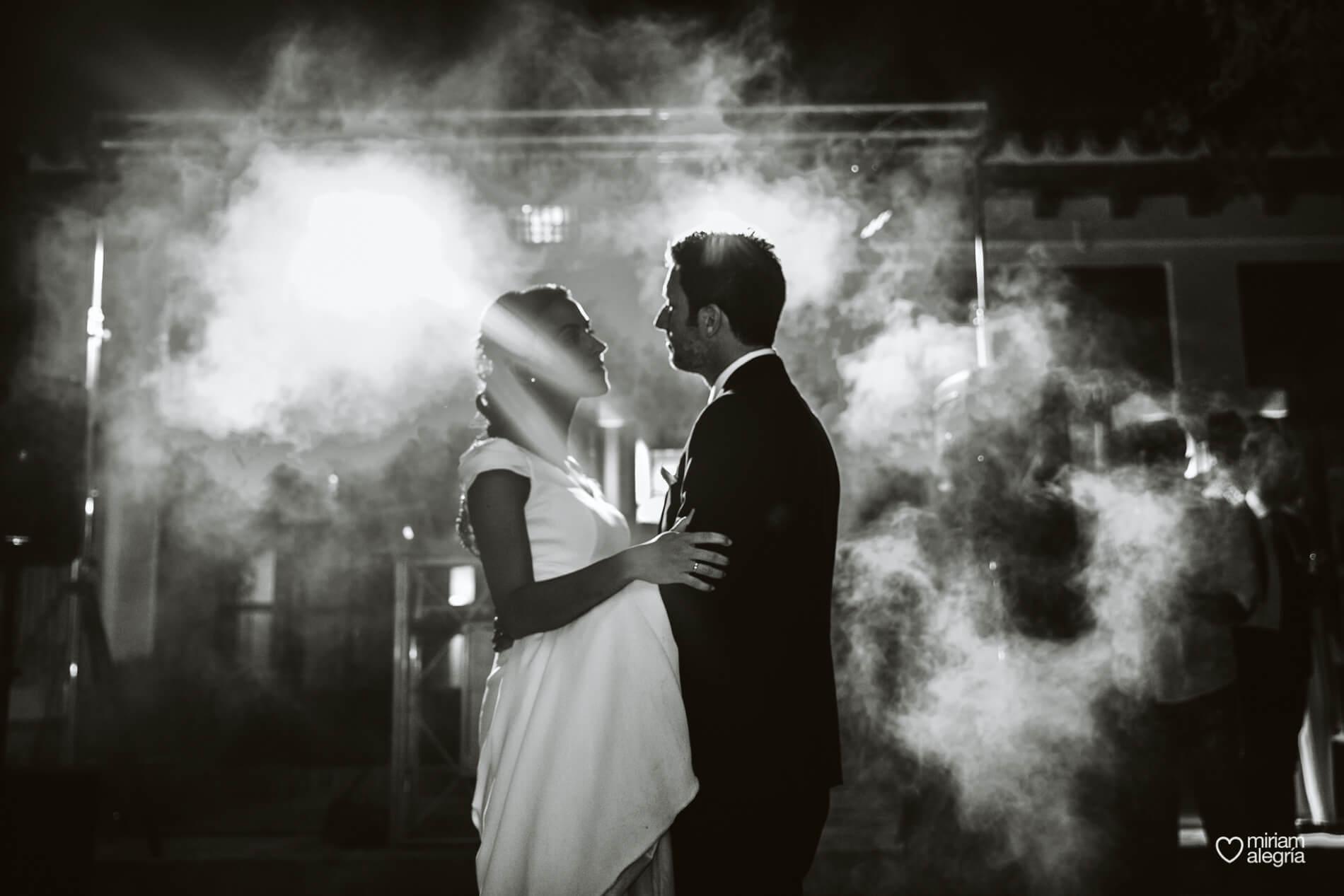 boda-en-sevilla-miriam-alegria-163