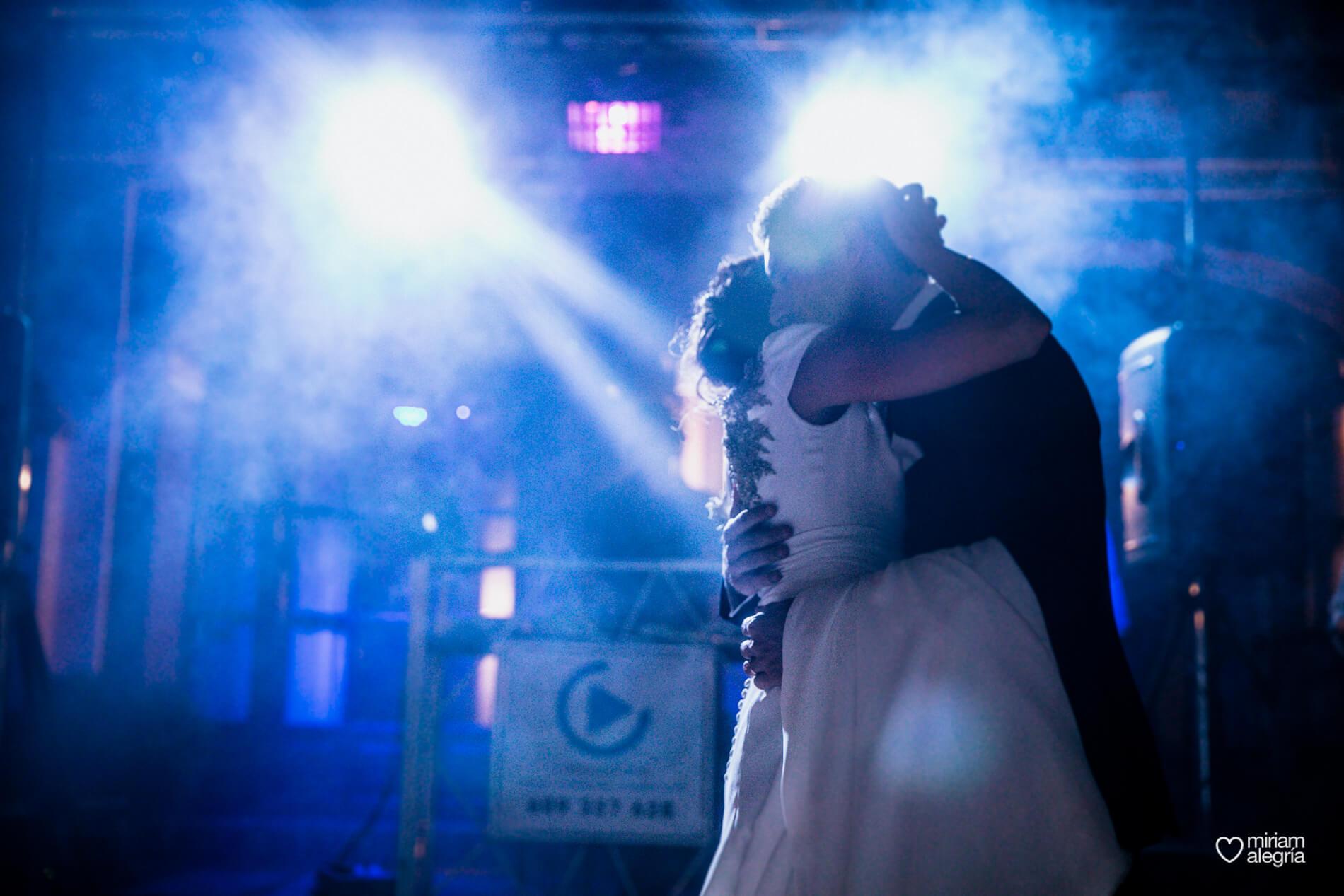 boda-en-sevilla-miriam-alegria-164