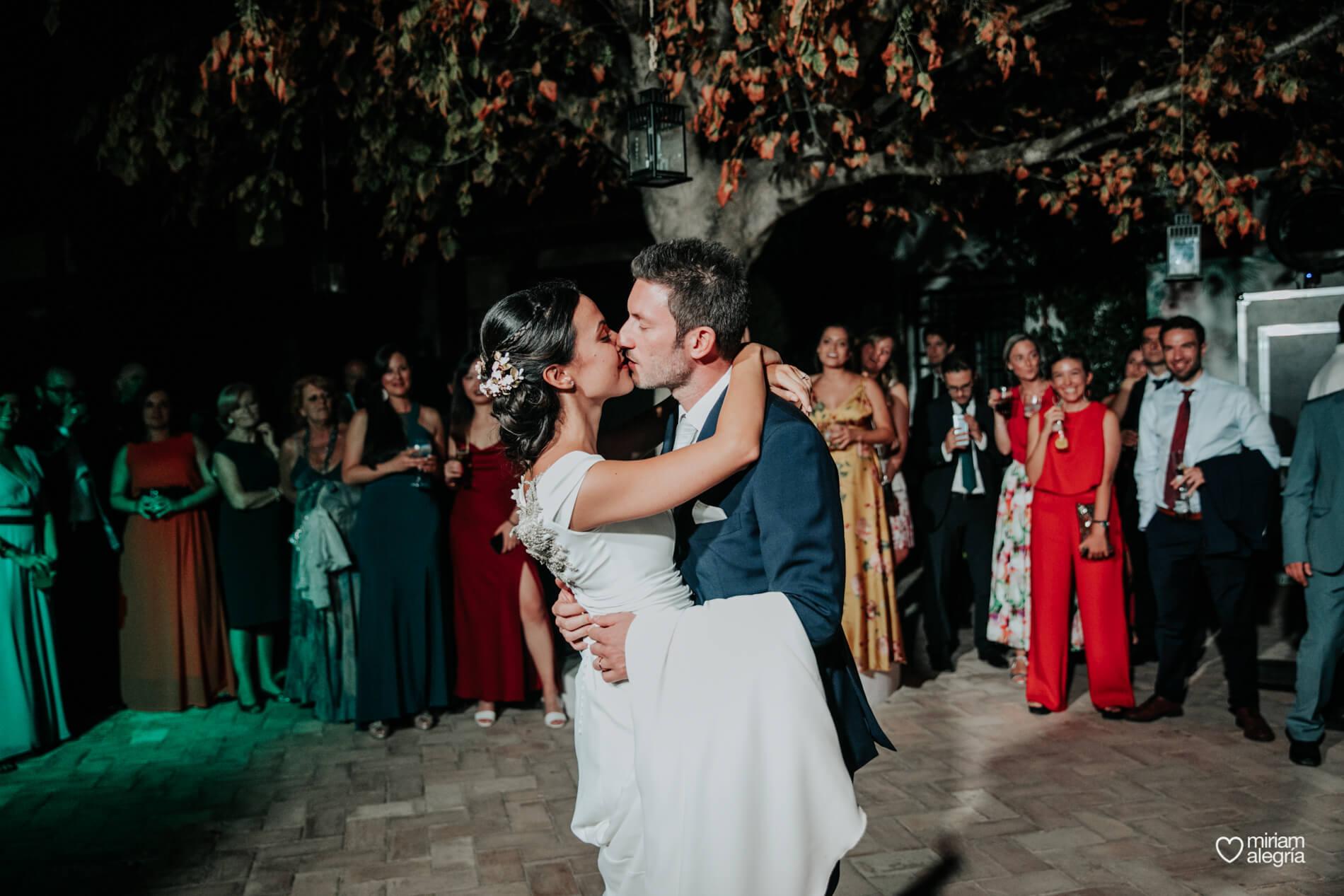 boda-en-sevilla-miriam-alegria-166