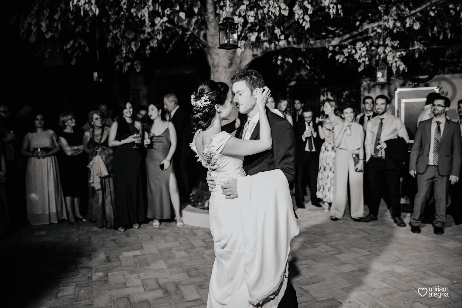 boda-en-sevilla-miriam-alegria-167