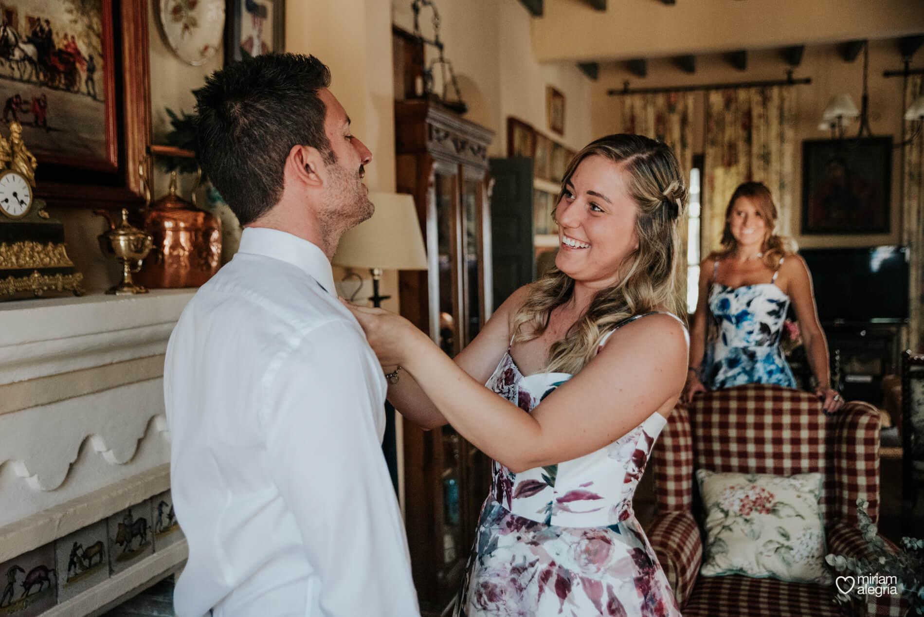 boda-en-sevilla-miriam-alegria-17