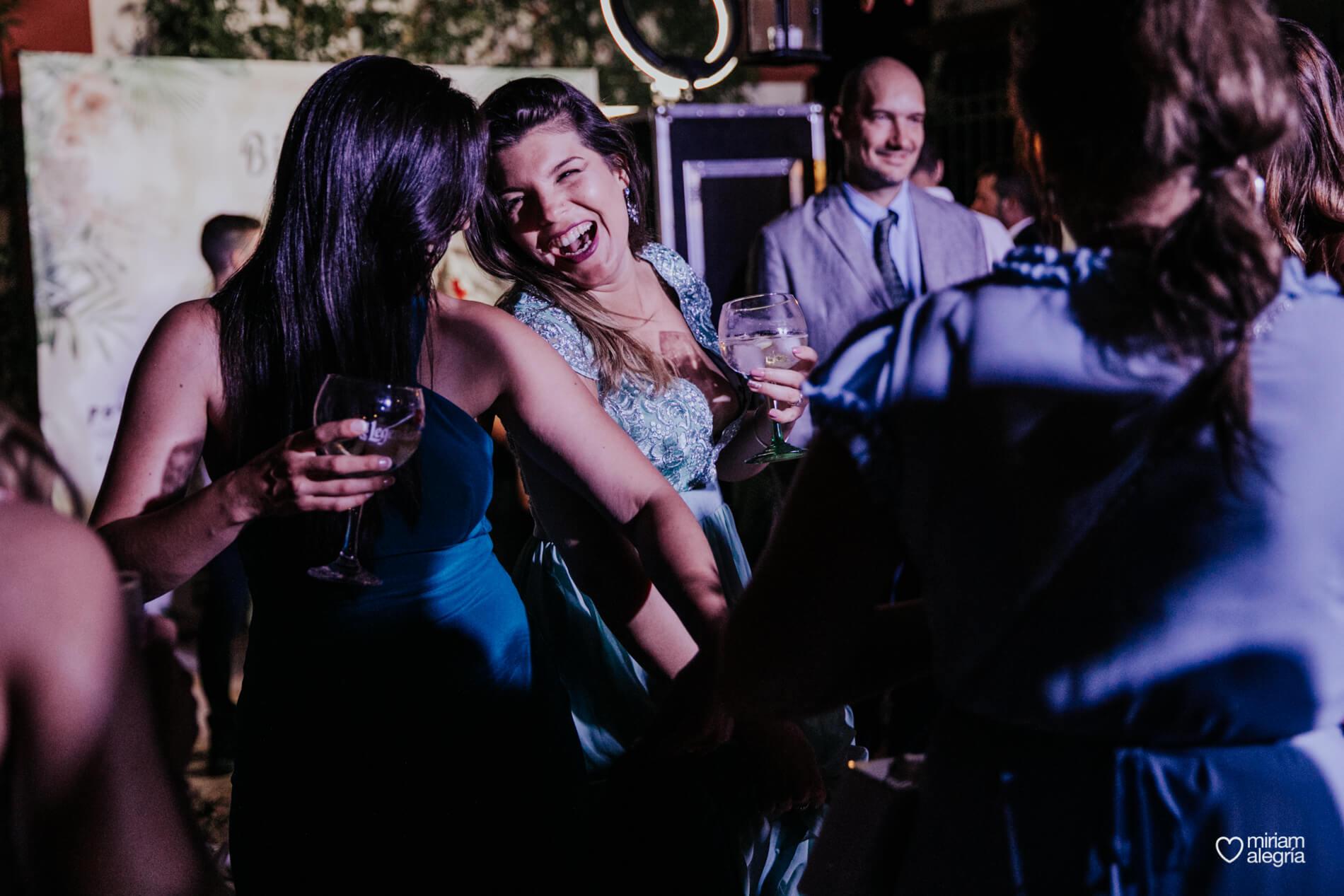 boda-en-sevilla-miriam-alegria-171