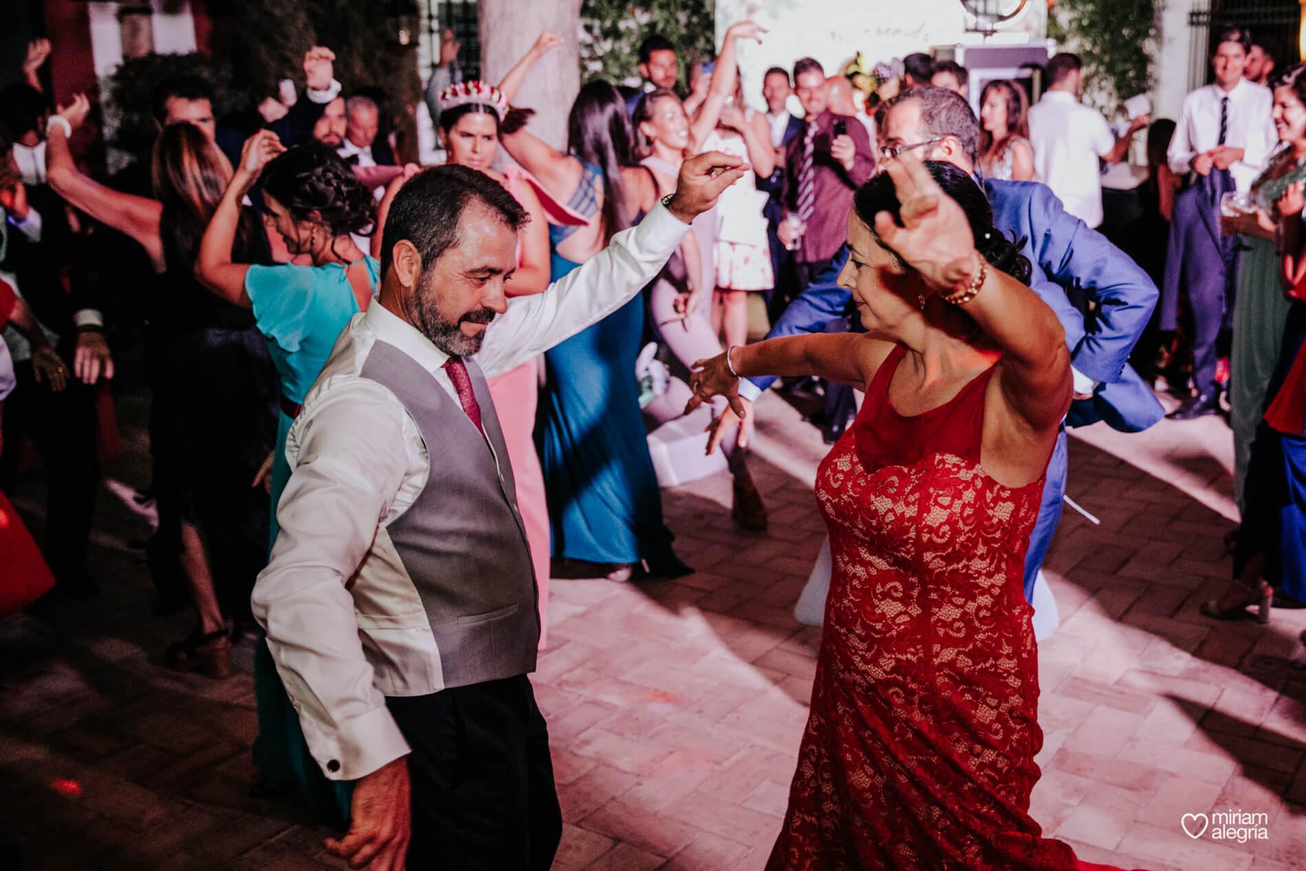 boda-en-sevilla-miriam-alegria-172