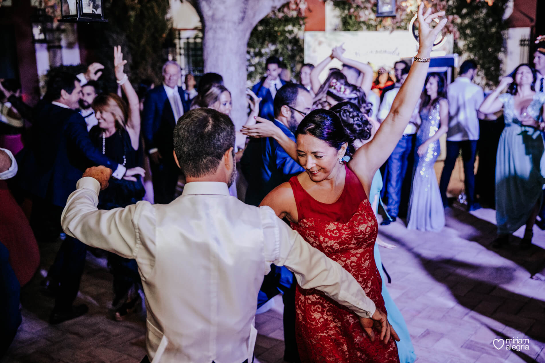 boda-en-sevilla-miriam-alegria-173