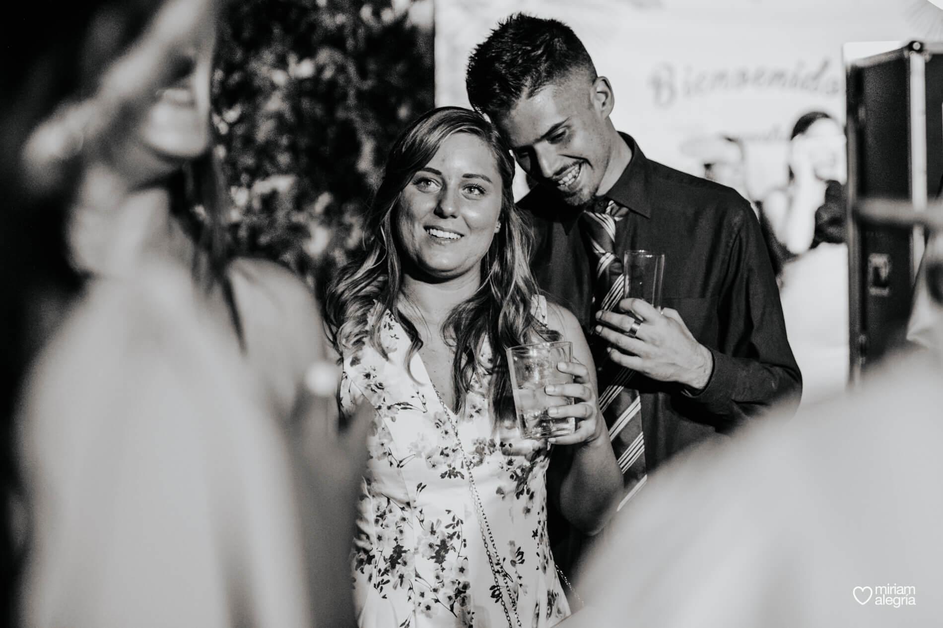 boda-en-sevilla-miriam-alegria-178