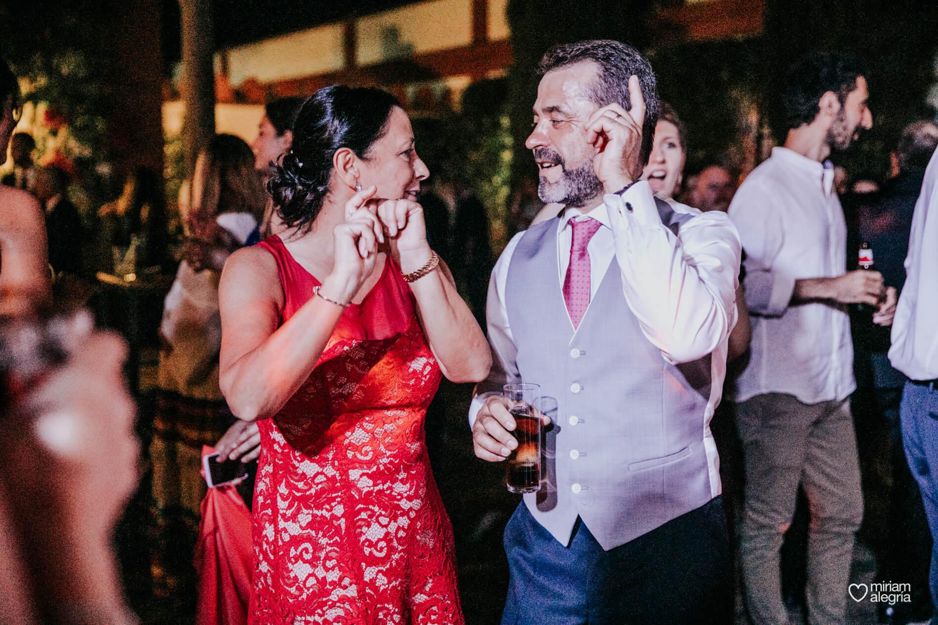 boda-en-sevilla-miriam-alegria-179