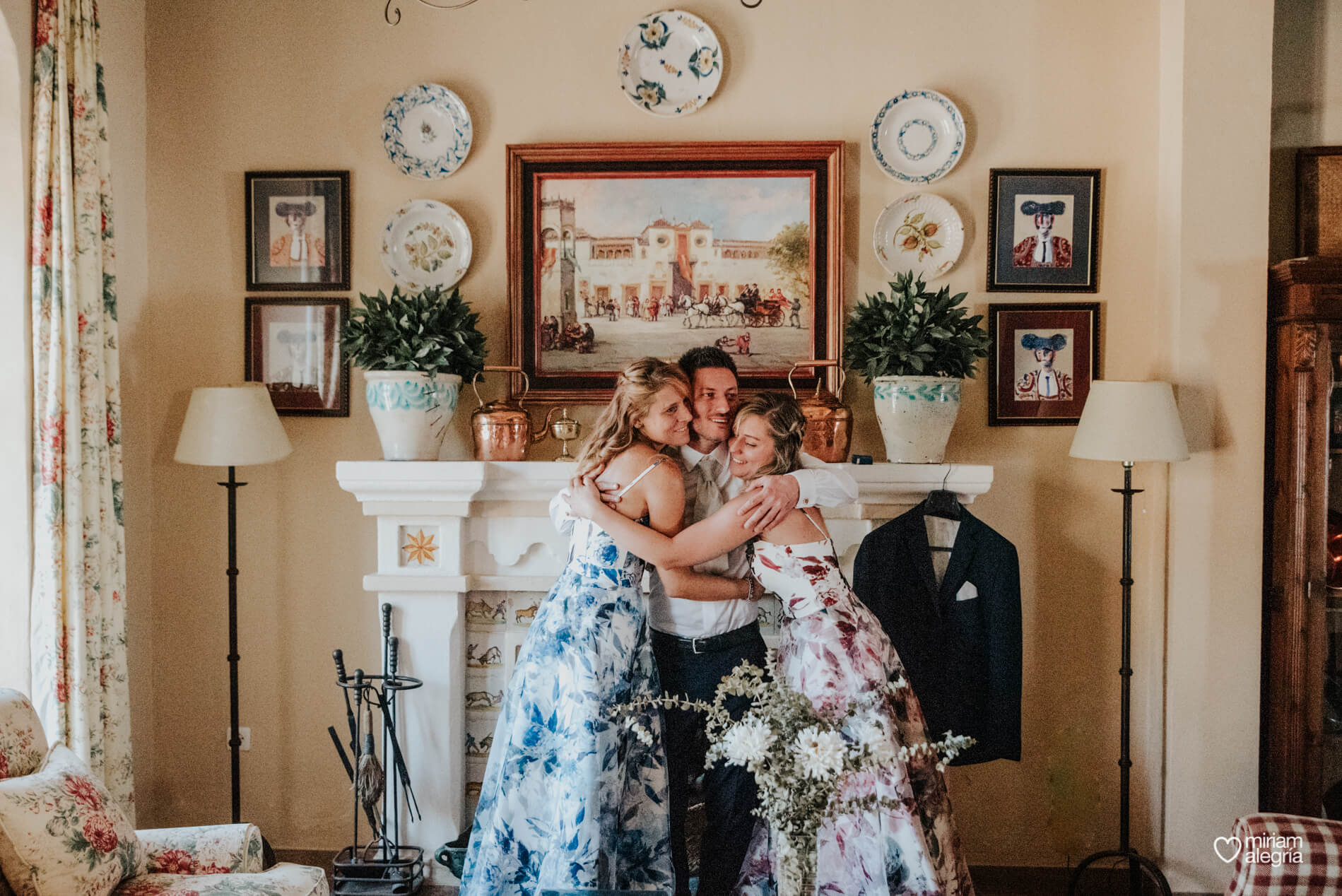 boda-en-sevilla-miriam-alegria-19