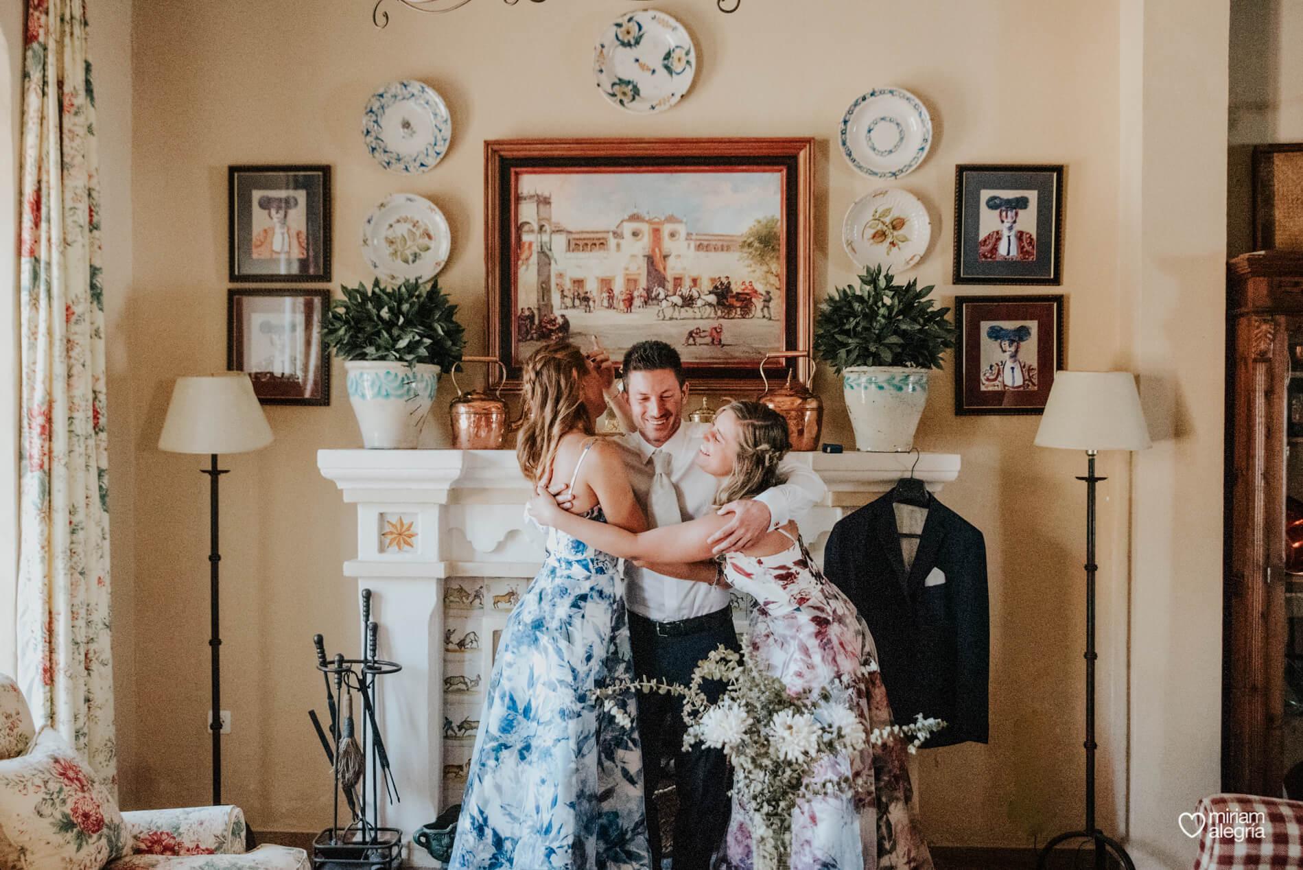 boda-en-sevilla-miriam-alegria-20