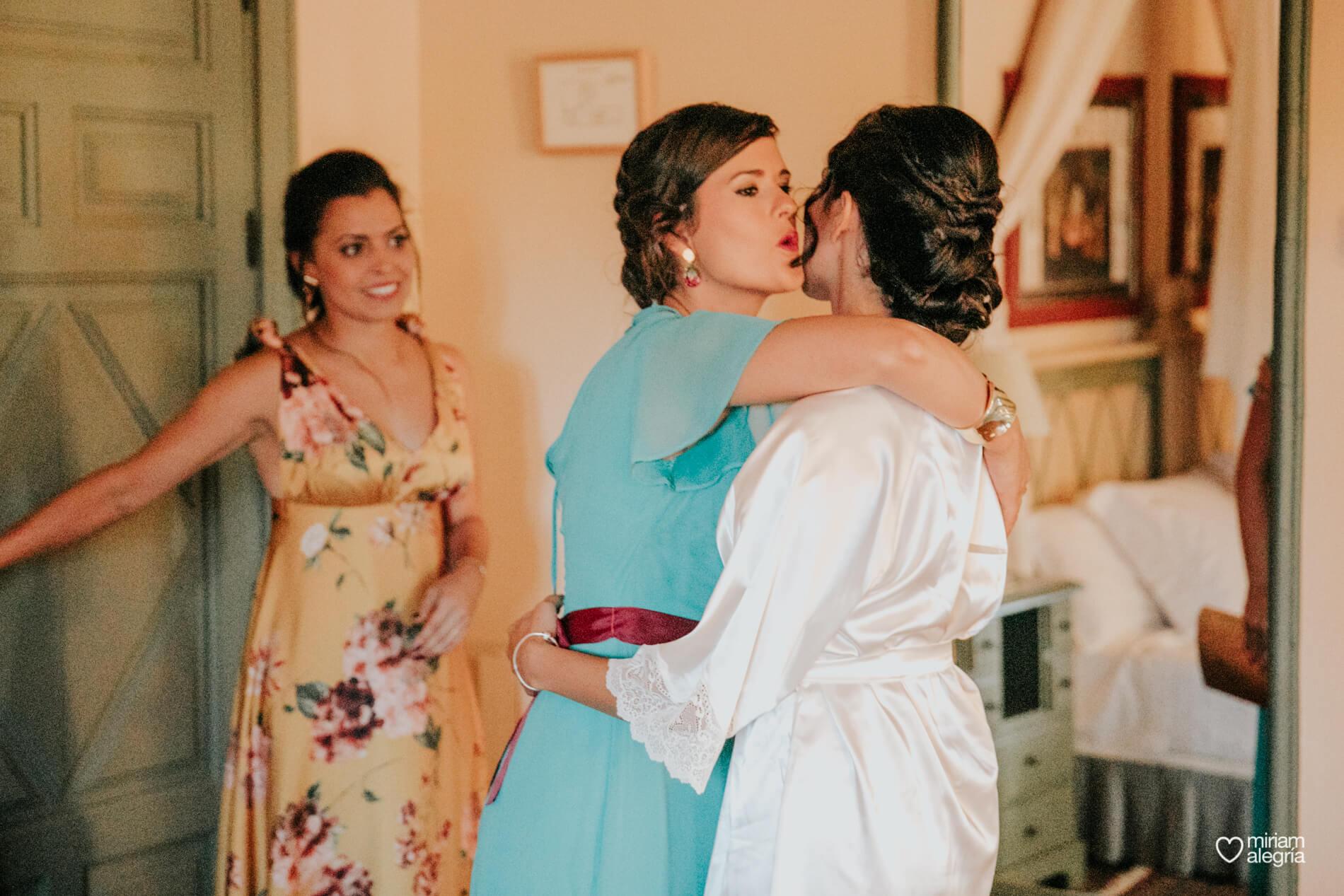 boda-en-sevilla-miriam-alegria-32