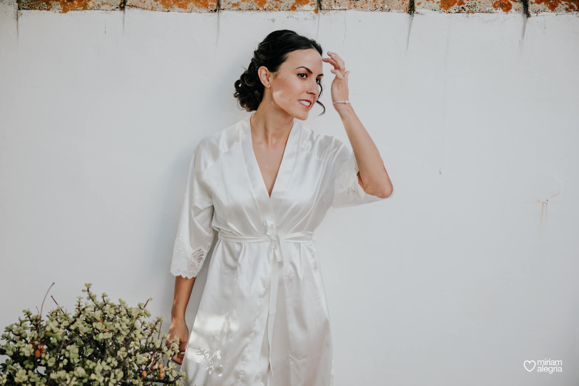 boda-en-sevilla-miriam-alegria-33