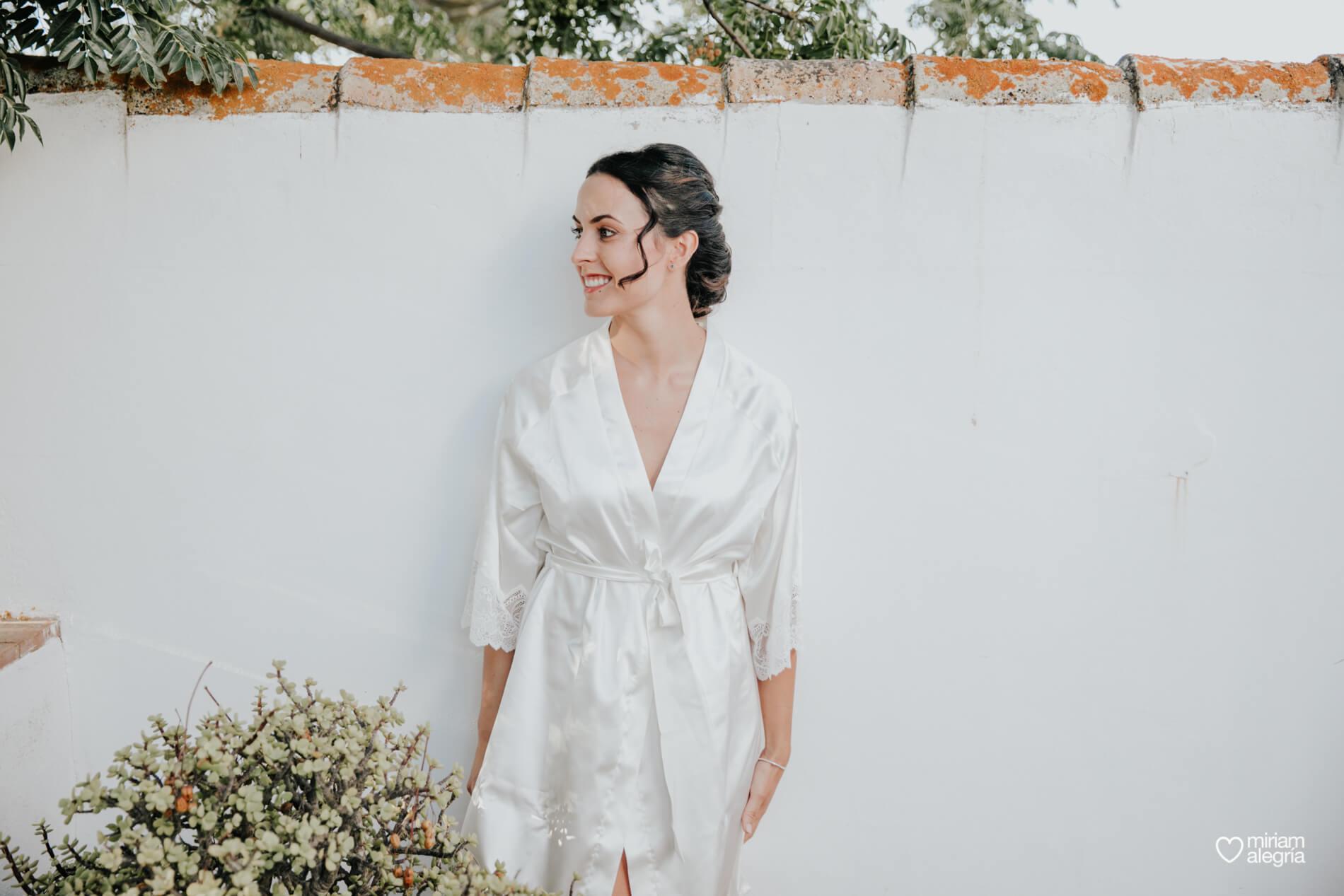 boda-en-sevilla-miriam-alegria-34