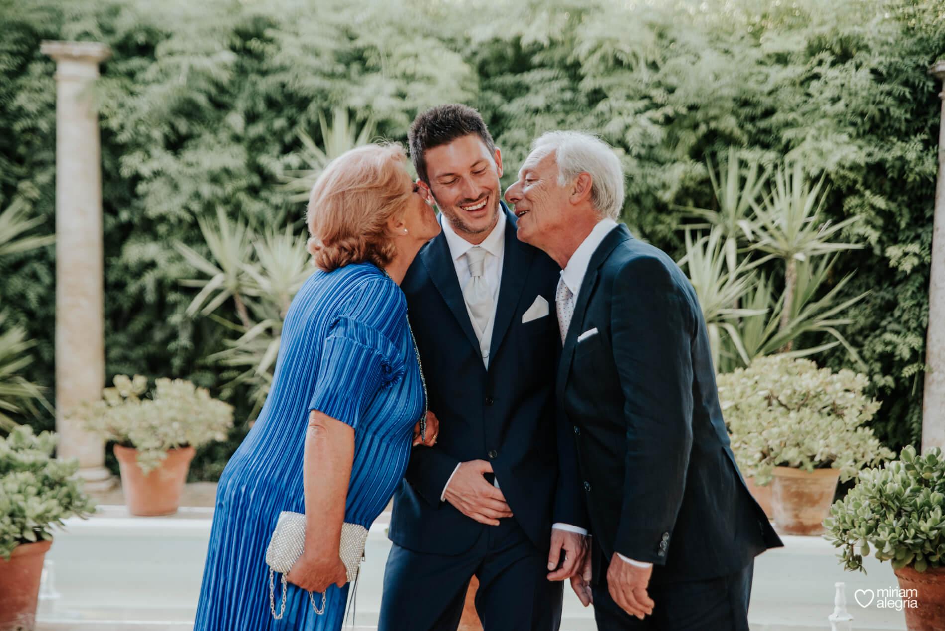 boda-en-sevilla-miriam-alegria-38