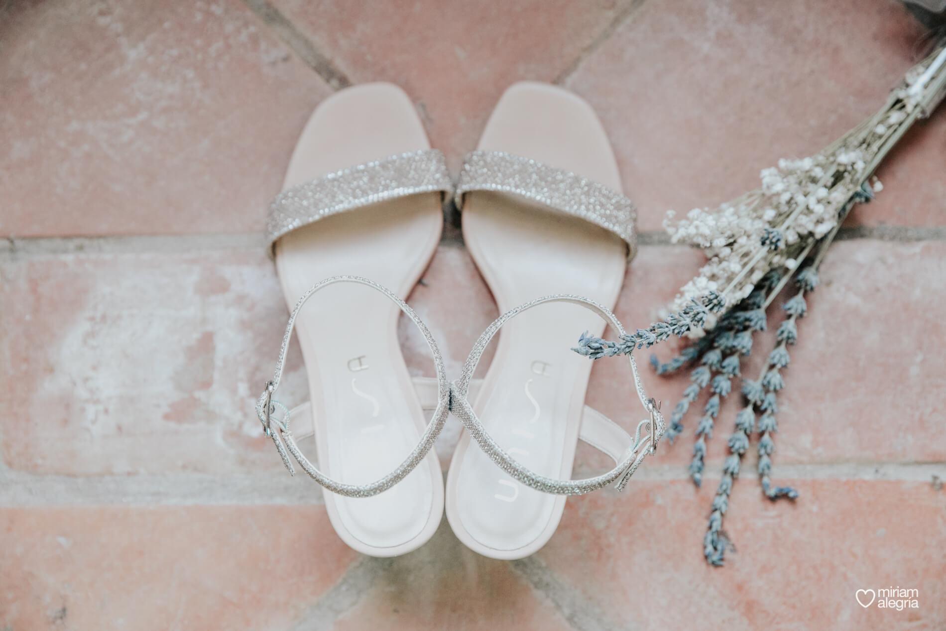 boda-en-sevilla-miriam-alegria-4