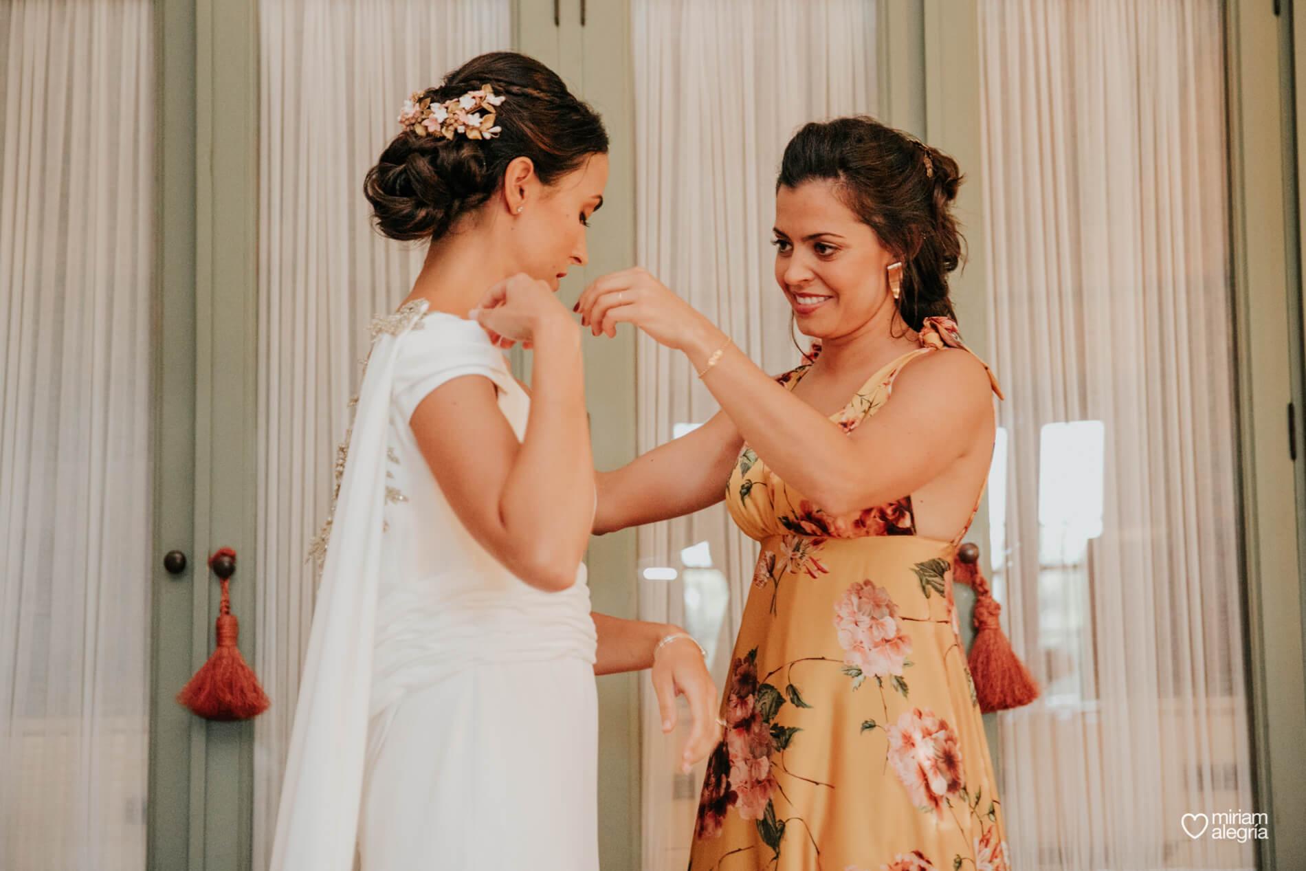 boda-en-sevilla-miriam-alegria-43
