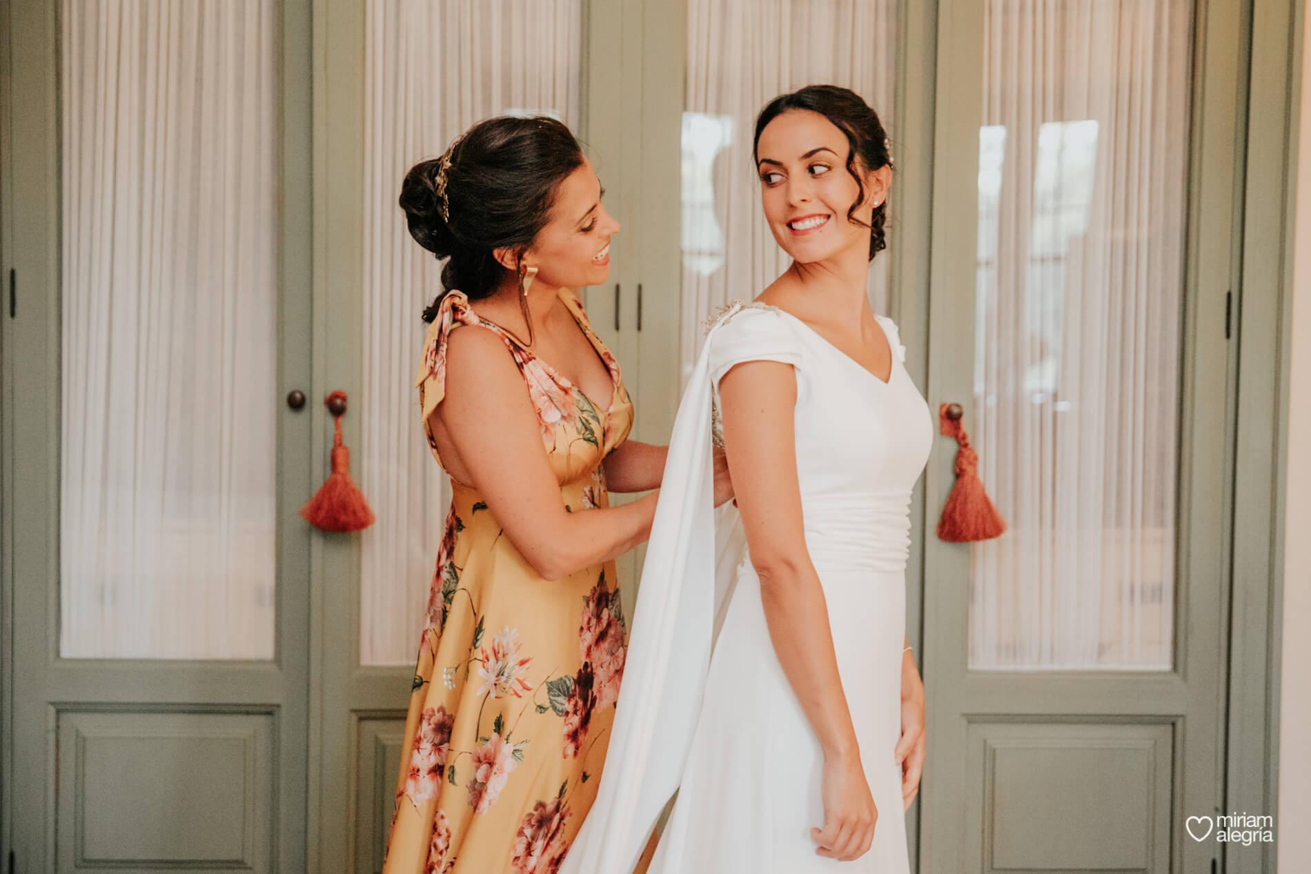 boda-en-sevilla-miriam-alegria-44