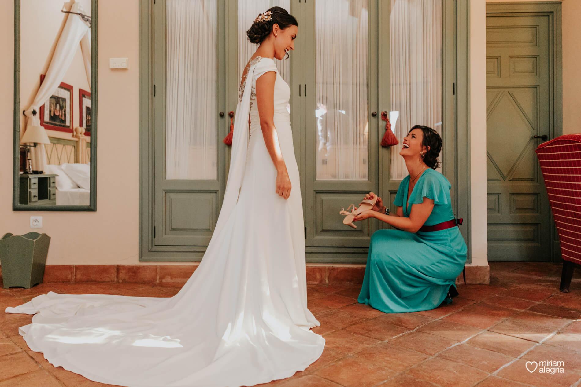 boda-en-sevilla-miriam-alegria-46