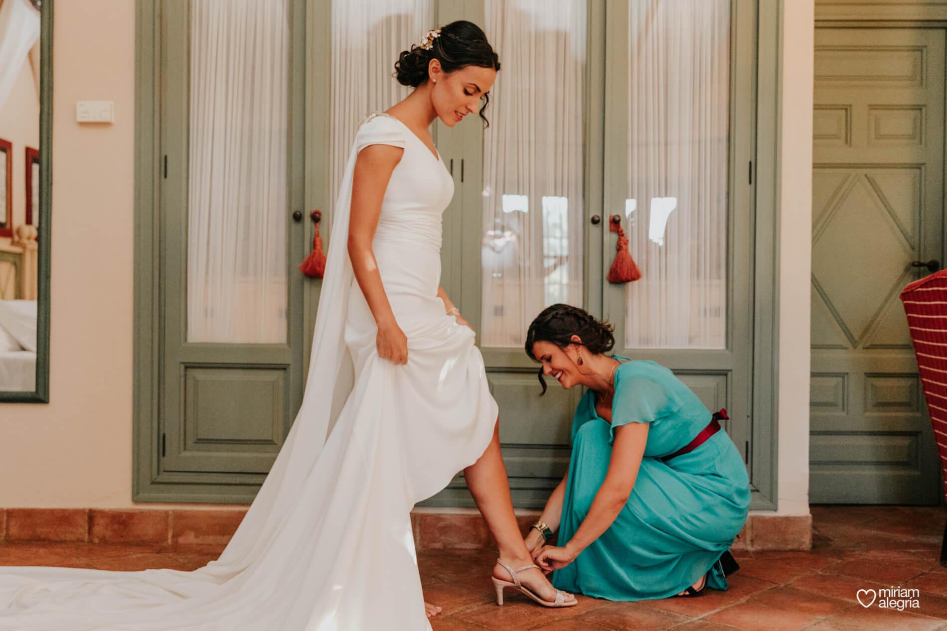 boda-en-sevilla-miriam-alegria-47
