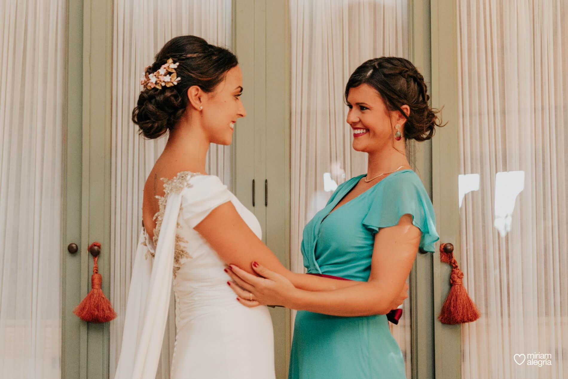boda-en-sevilla-miriam-alegria-48