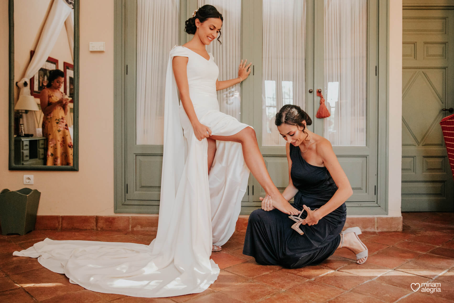 boda-en-sevilla-miriam-alegria-49