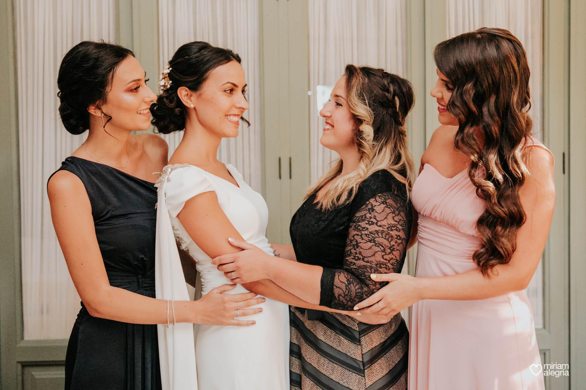 boda-en-sevilla-miriam-alegria-54