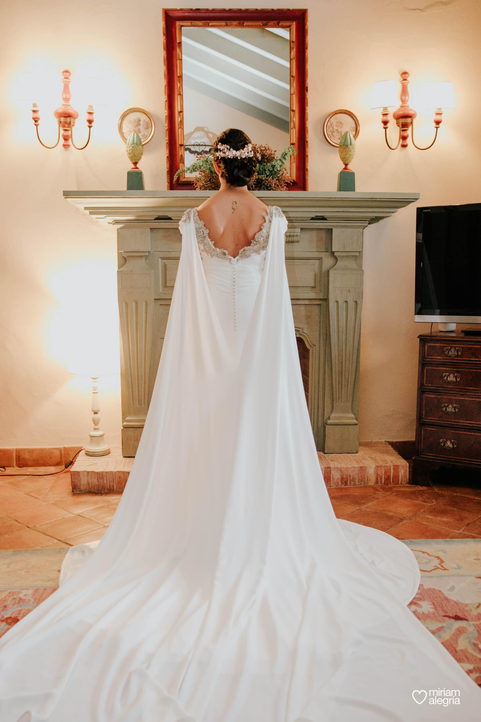 boda-en-sevilla-miriam-alegria-56