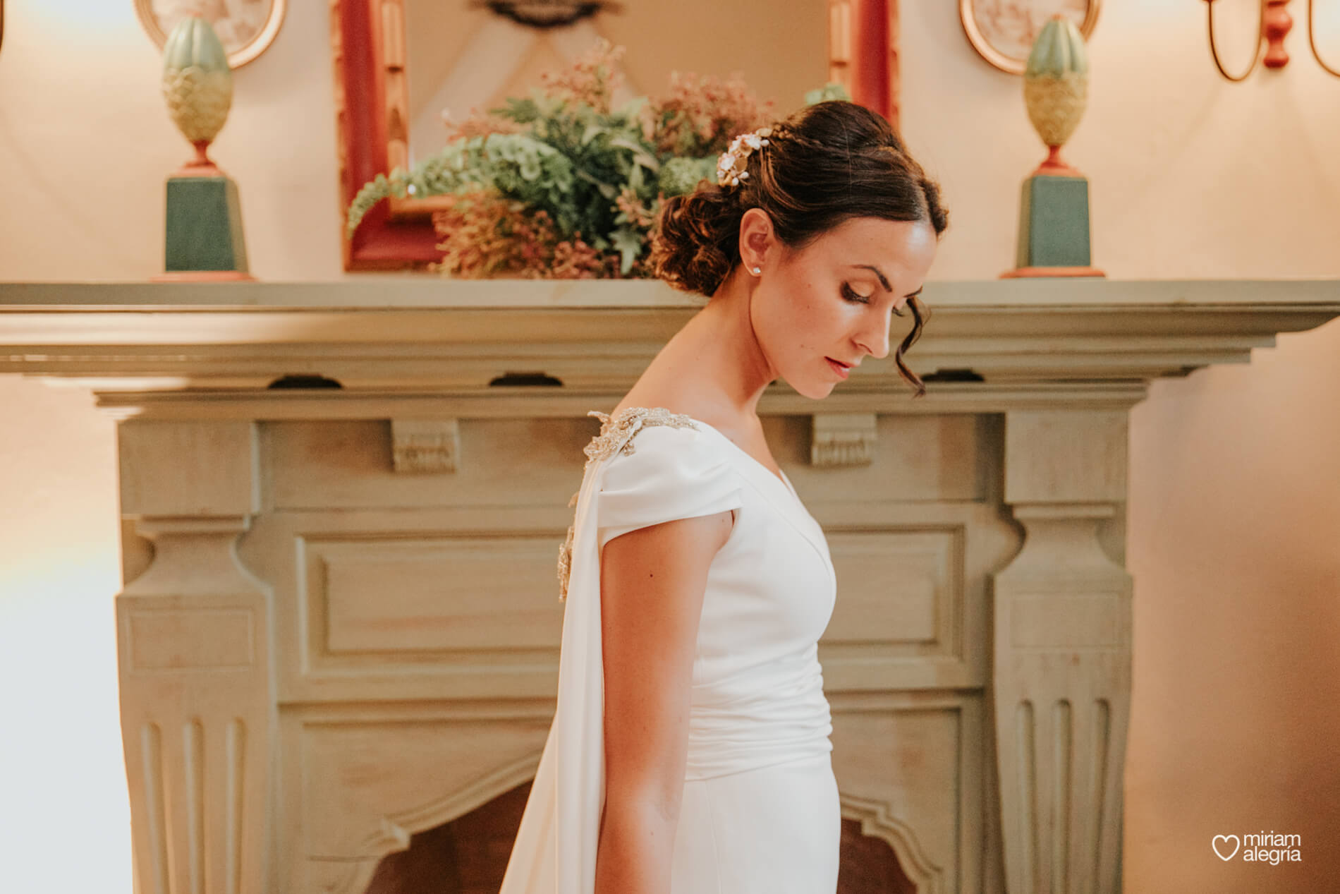 boda-en-sevilla-miriam-alegria-57