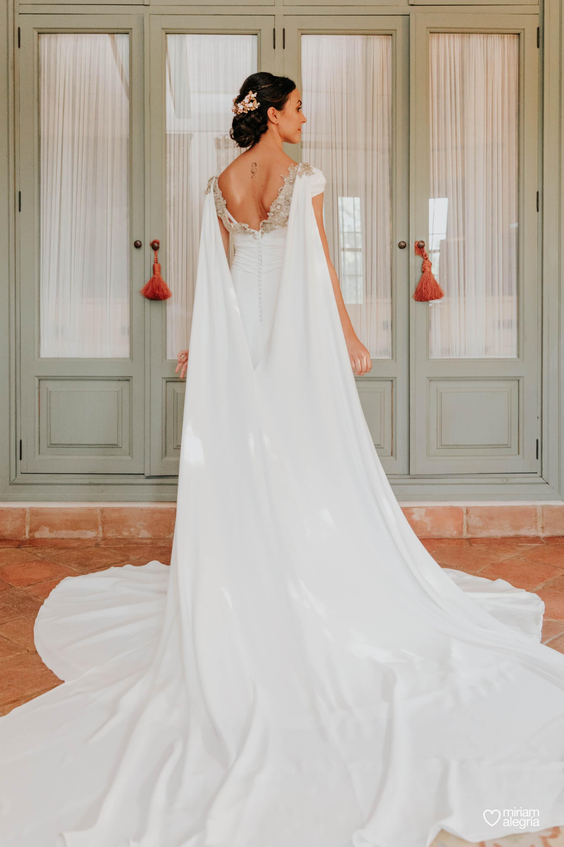 boda-en-sevilla-miriam-alegria-58