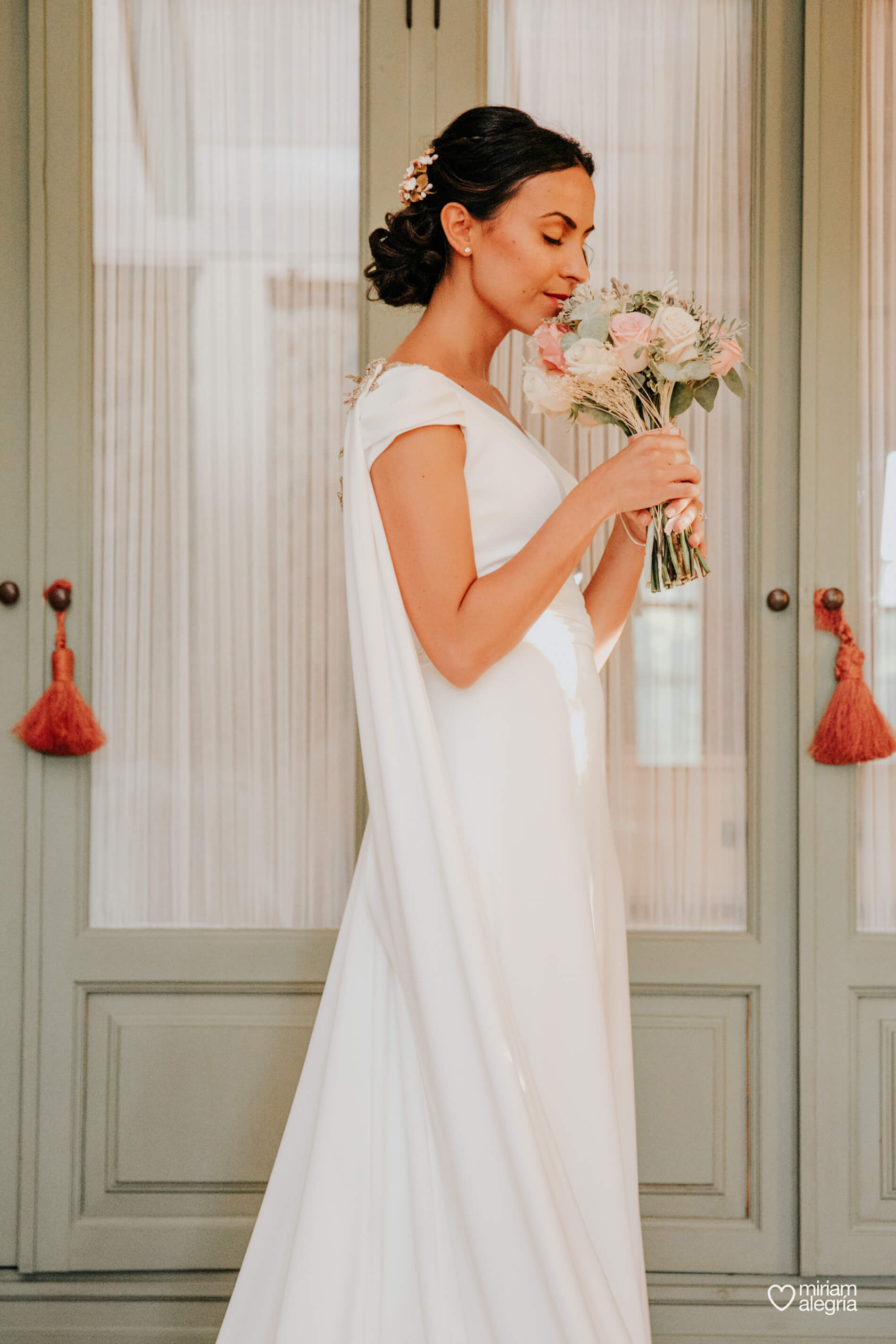 boda-en-sevilla-miriam-alegria-61