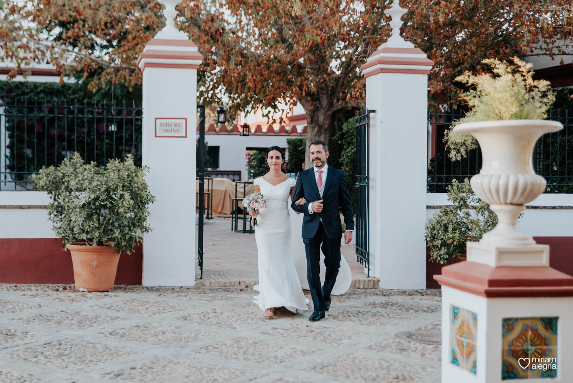 boda-en-sevilla-miriam-alegria-62