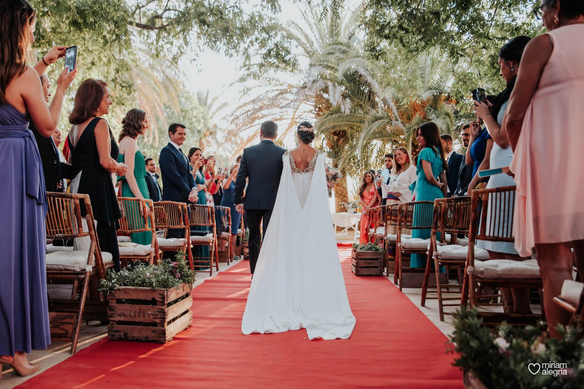 boda-en-sevilla-miriam-alegria-63