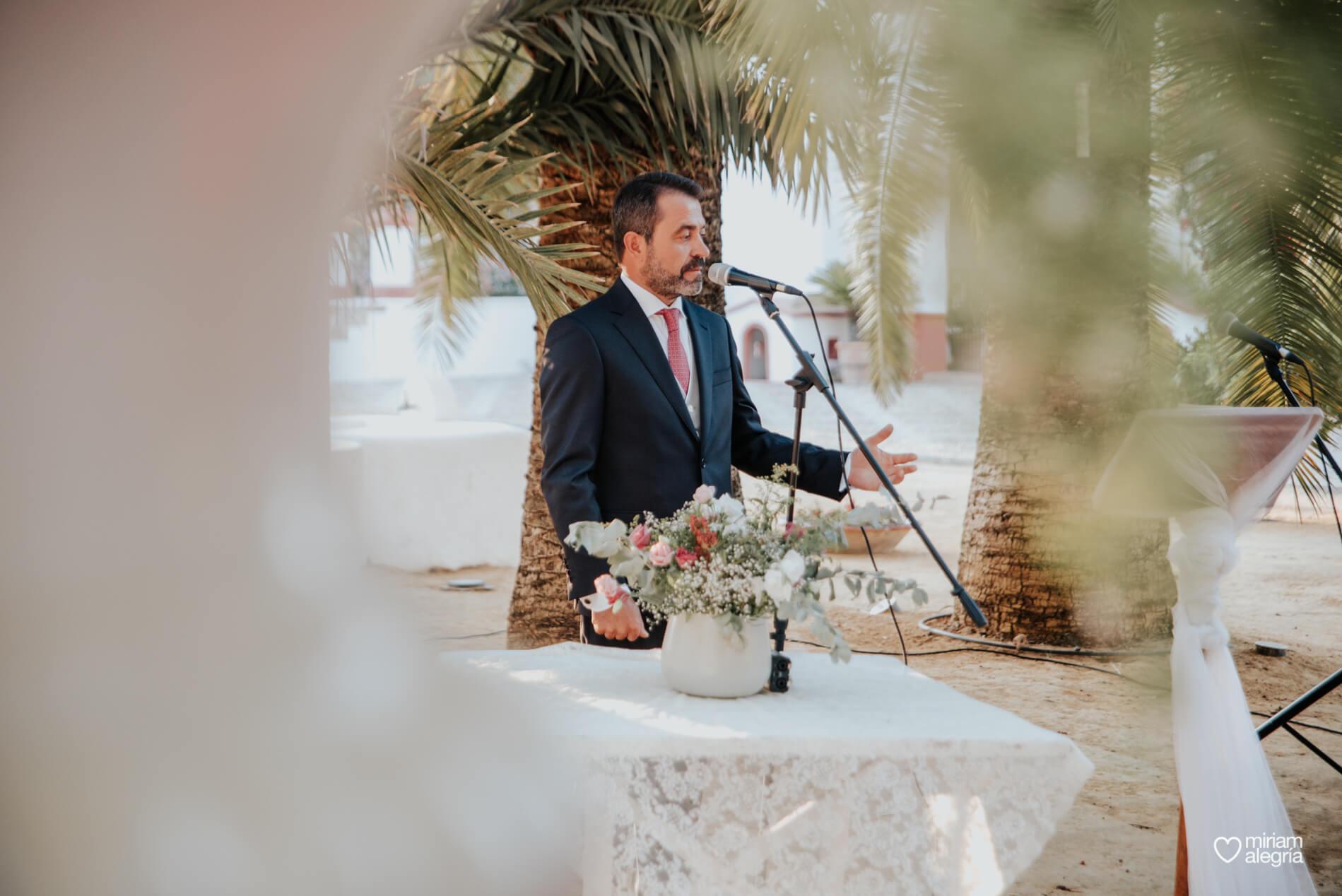 boda-en-sevilla-miriam-alegria-66