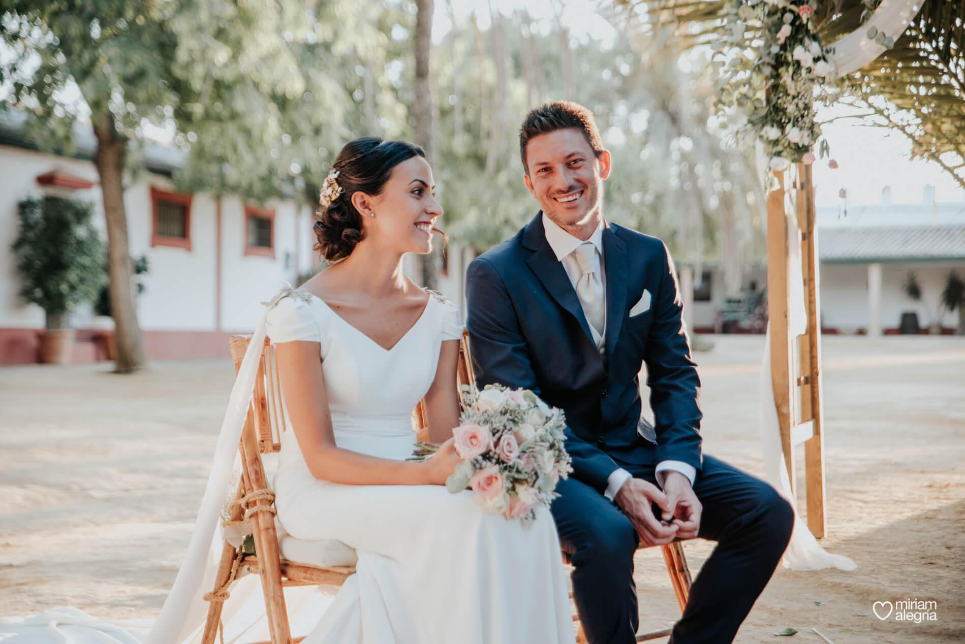 boda-en-sevilla-miriam-alegria-67