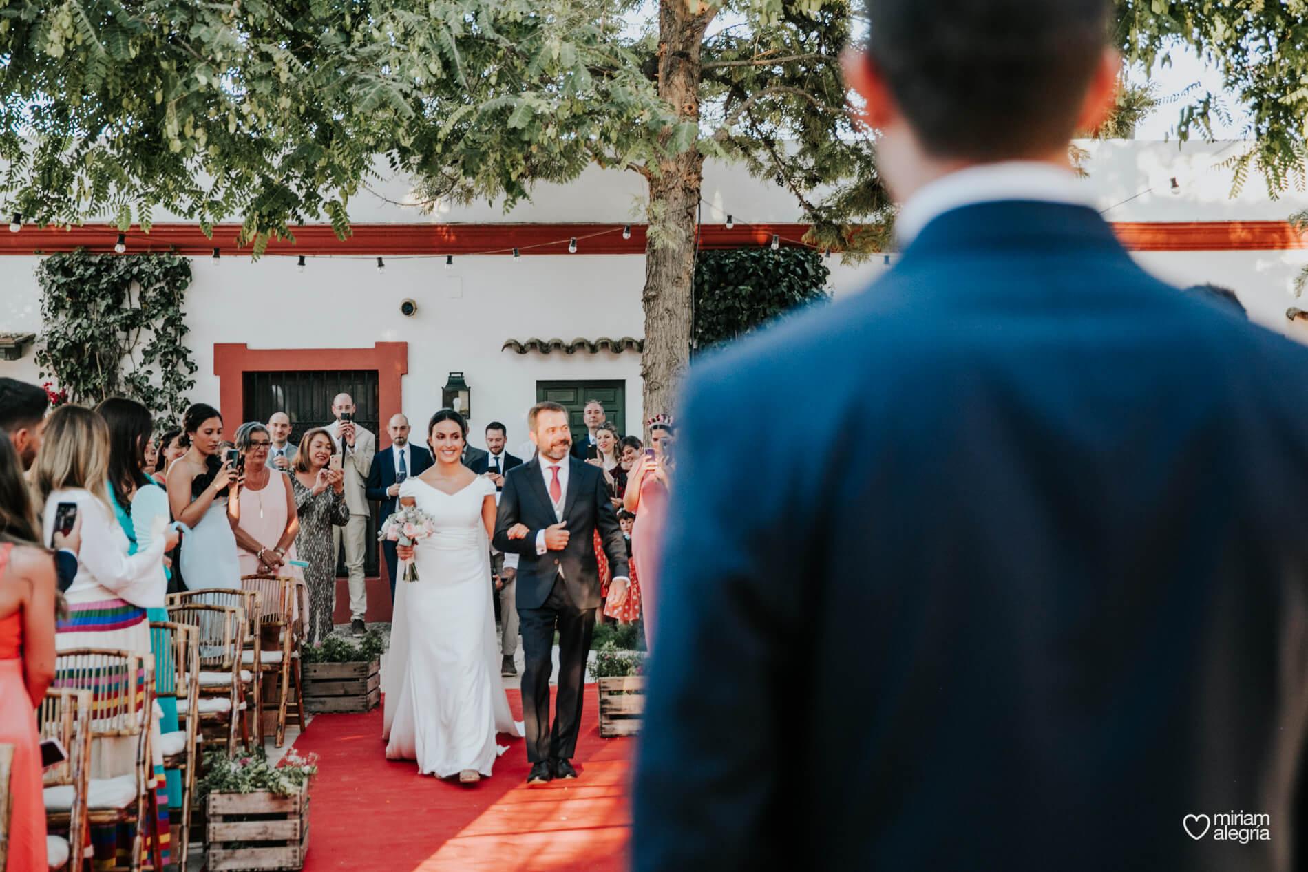 boda-en-sevilla-miriam-alegria-69