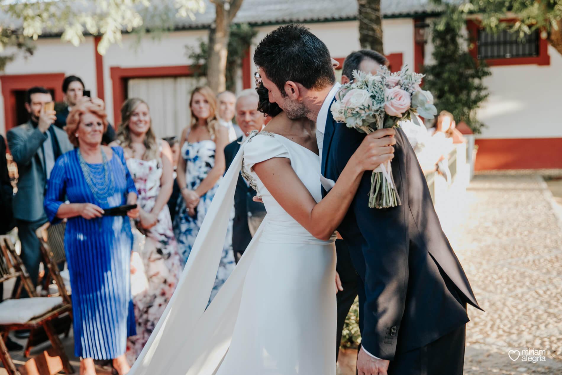 boda-en-sevilla-miriam-alegria-71