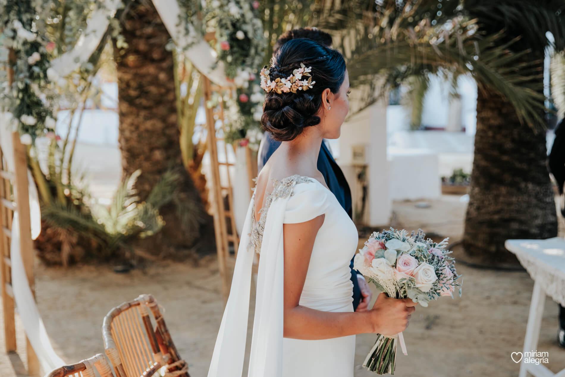 boda-en-sevilla-miriam-alegria-72