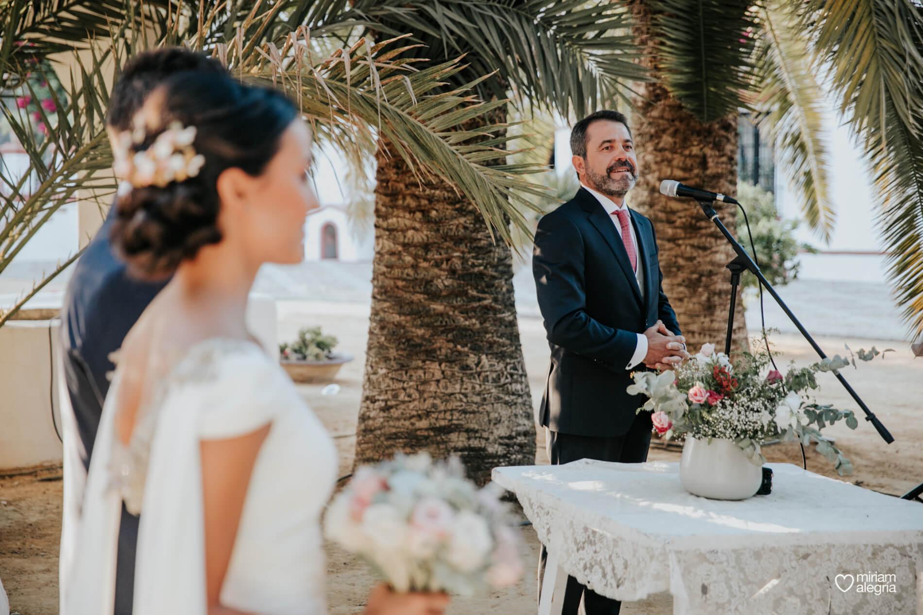 boda-en-sevilla-miriam-alegria-73