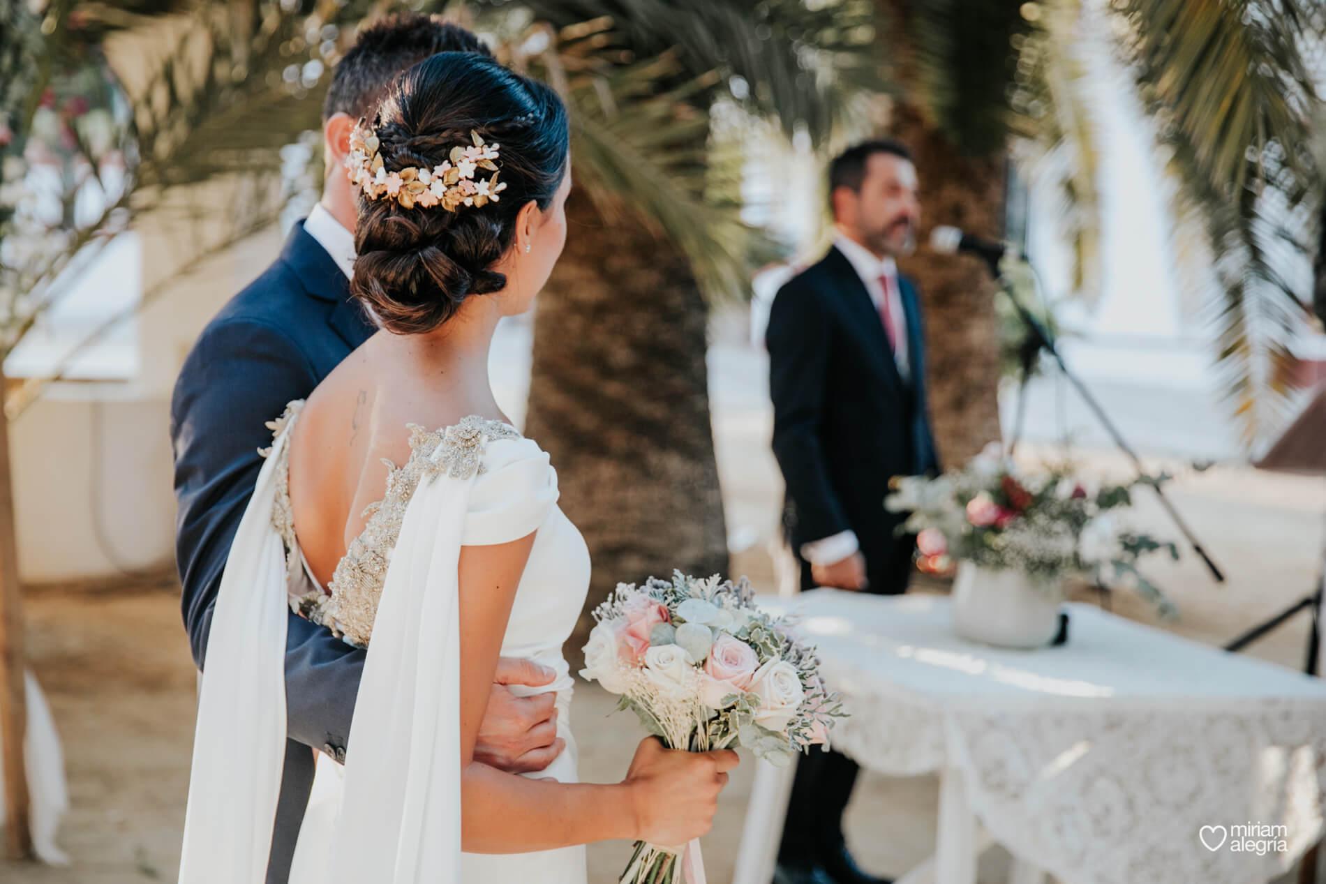 boda-en-sevilla-miriam-alegria-74