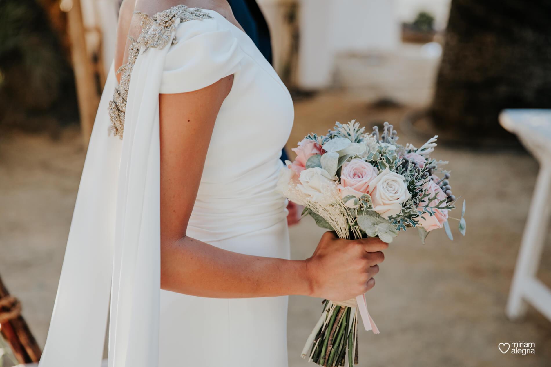 boda-en-sevilla-miriam-alegria-75