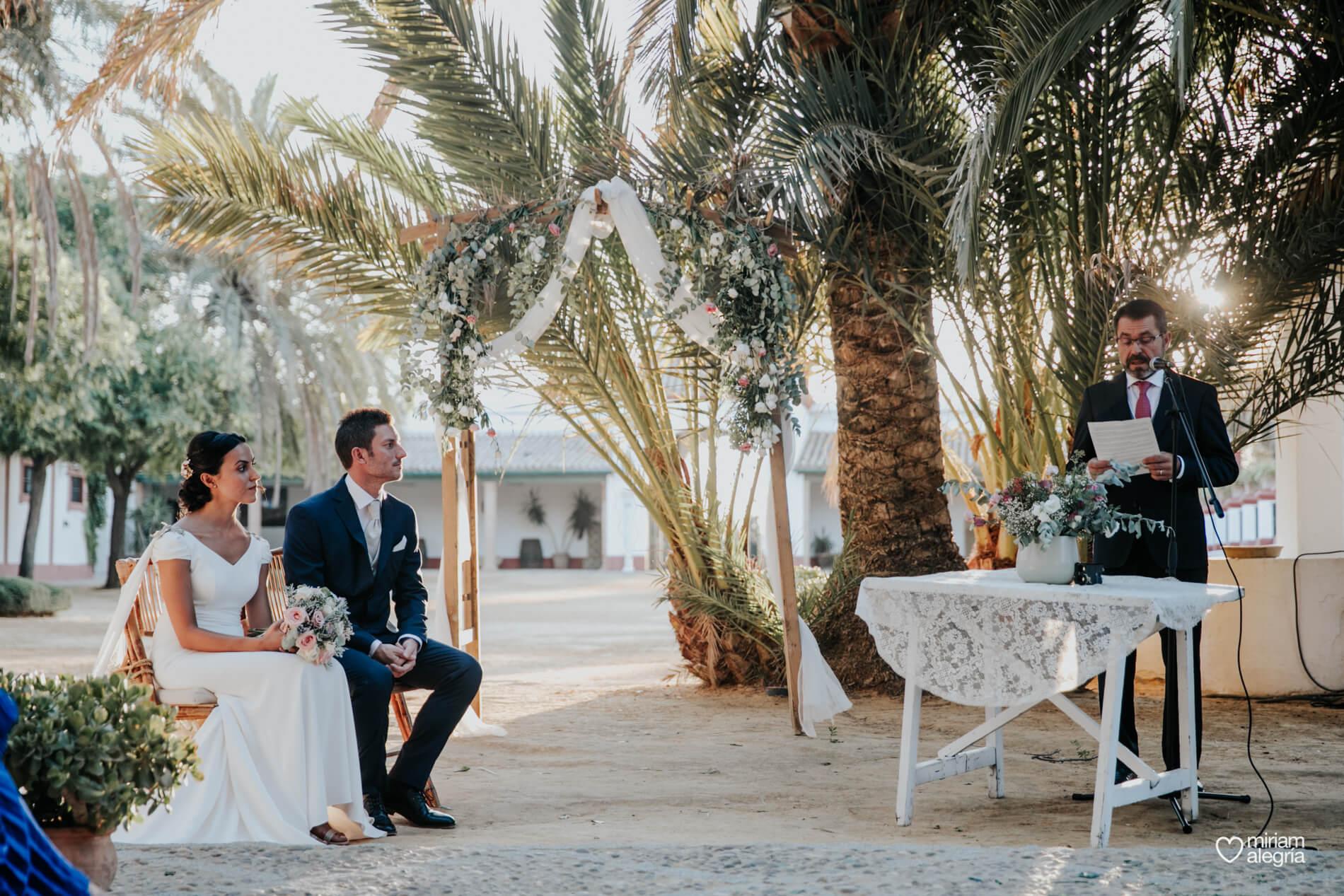 boda-en-sevilla-miriam-alegria-76