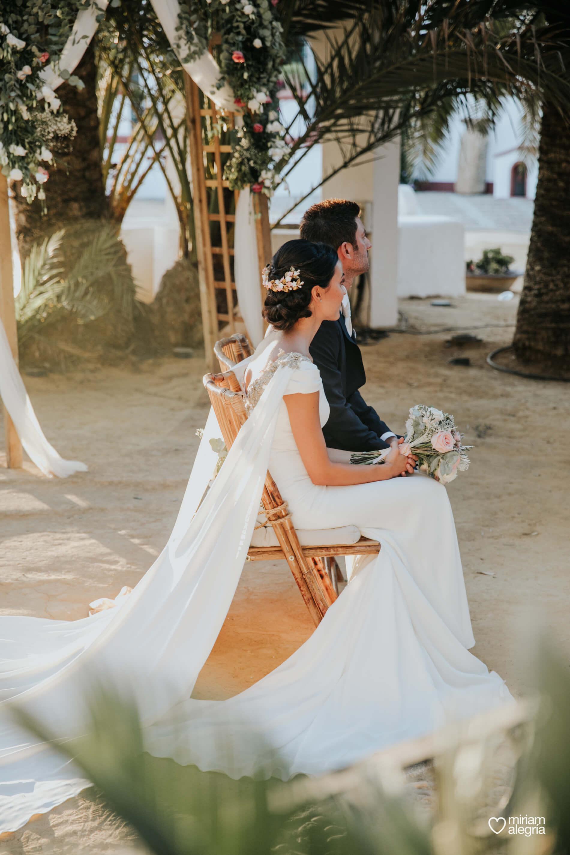 boda-en-sevilla-miriam-alegria-78