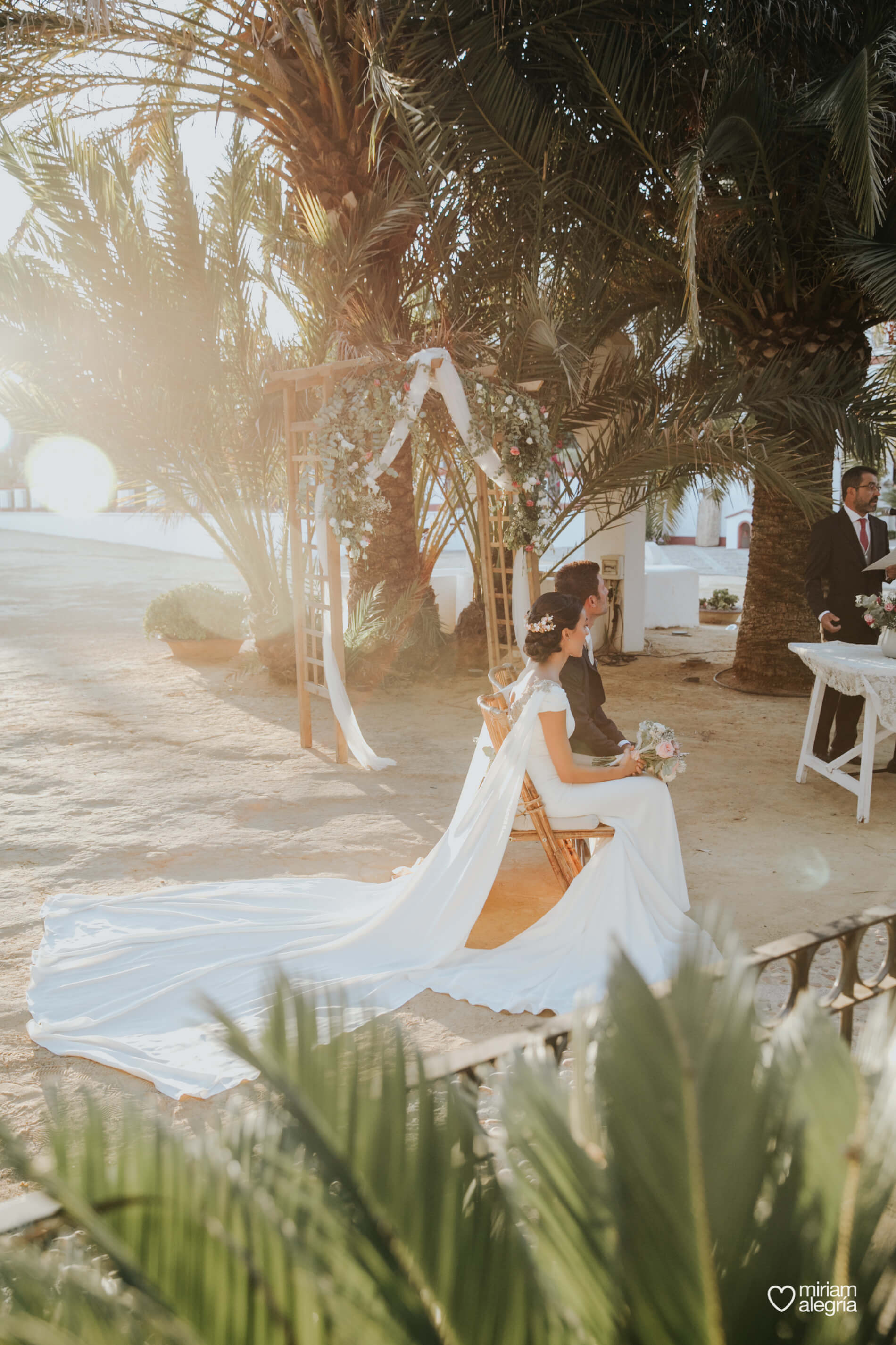 boda-en-sevilla-miriam-alegria-79