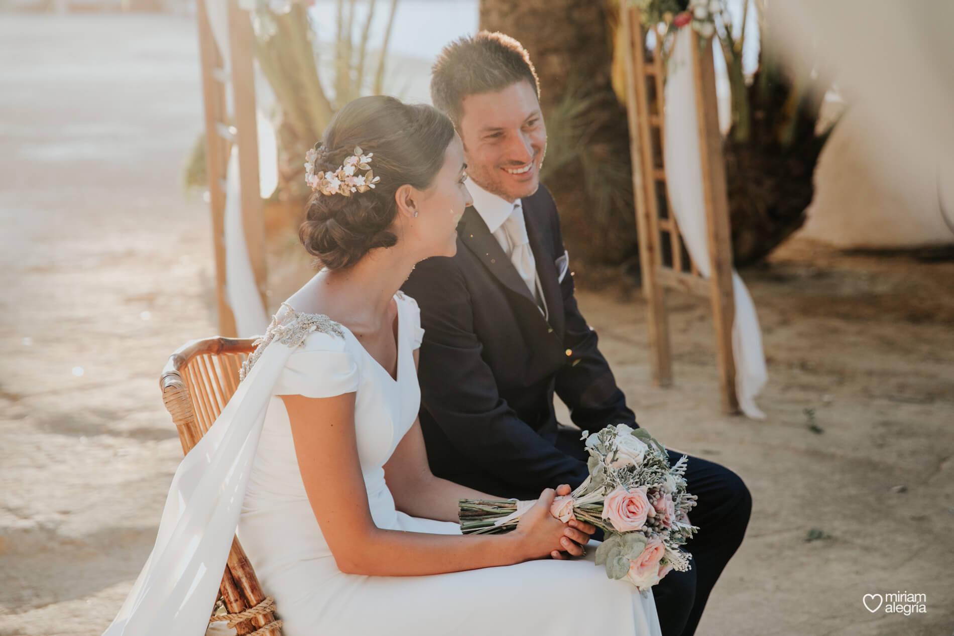 boda-en-sevilla-miriam-alegria-80