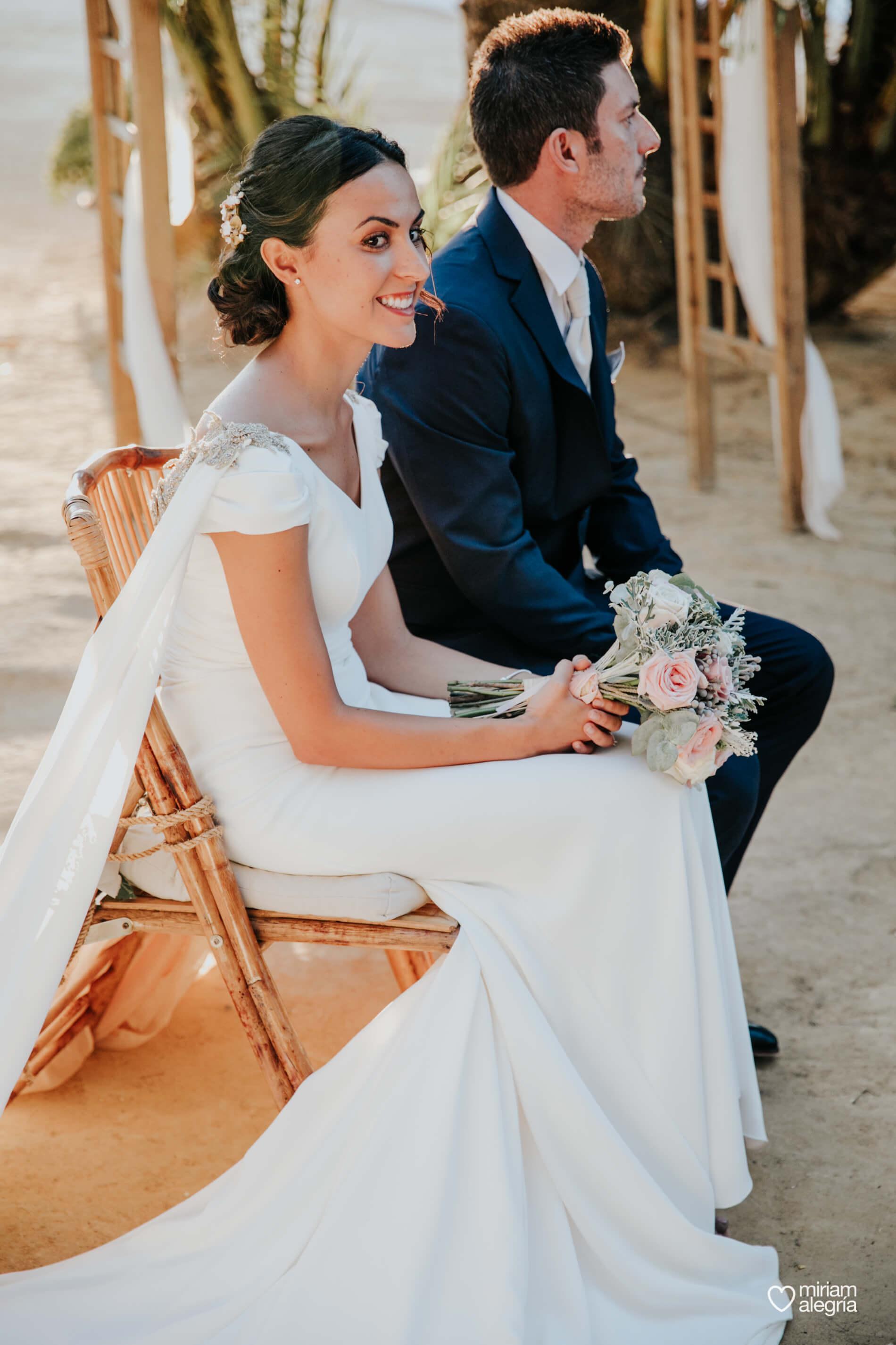 boda-en-sevilla-miriam-alegria-81